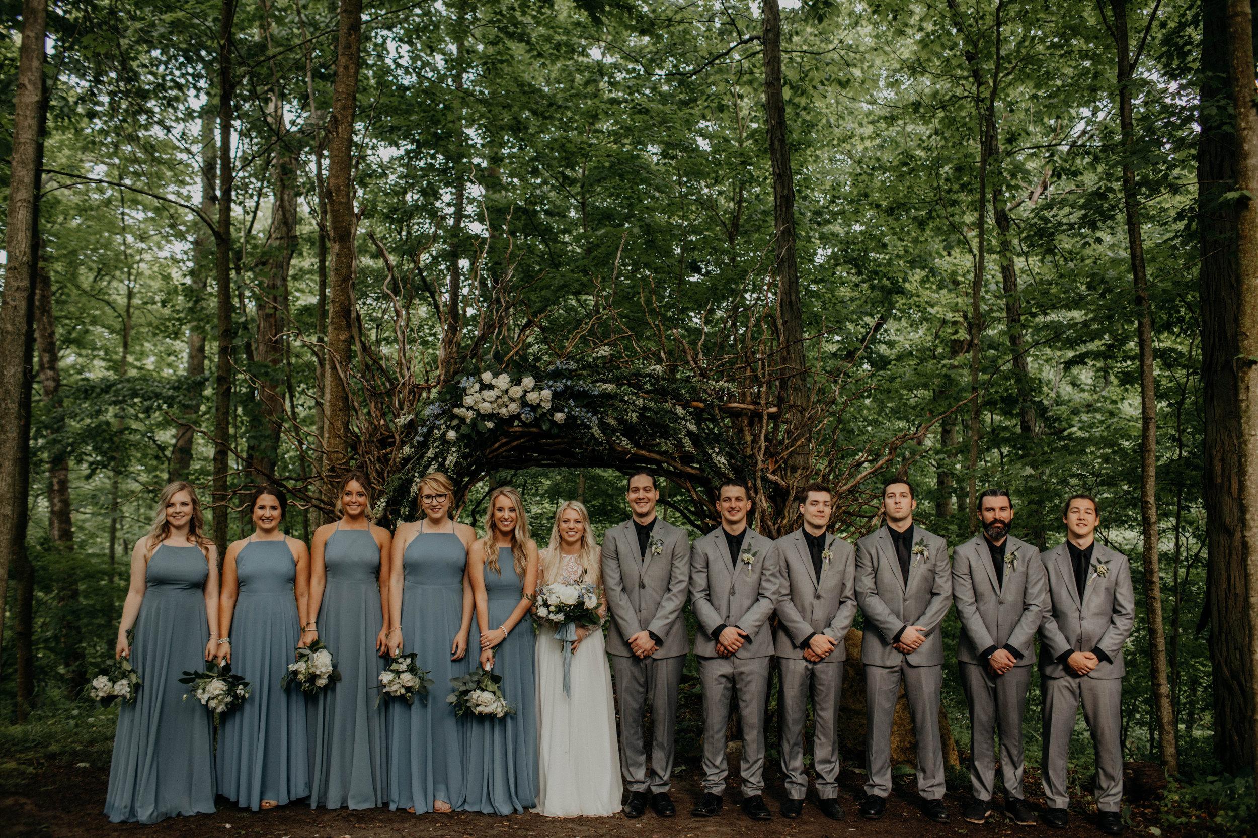 Columbus ohio wedding photographer canyon run ranch wedding grace e jones photography wedding photographer109.jpg