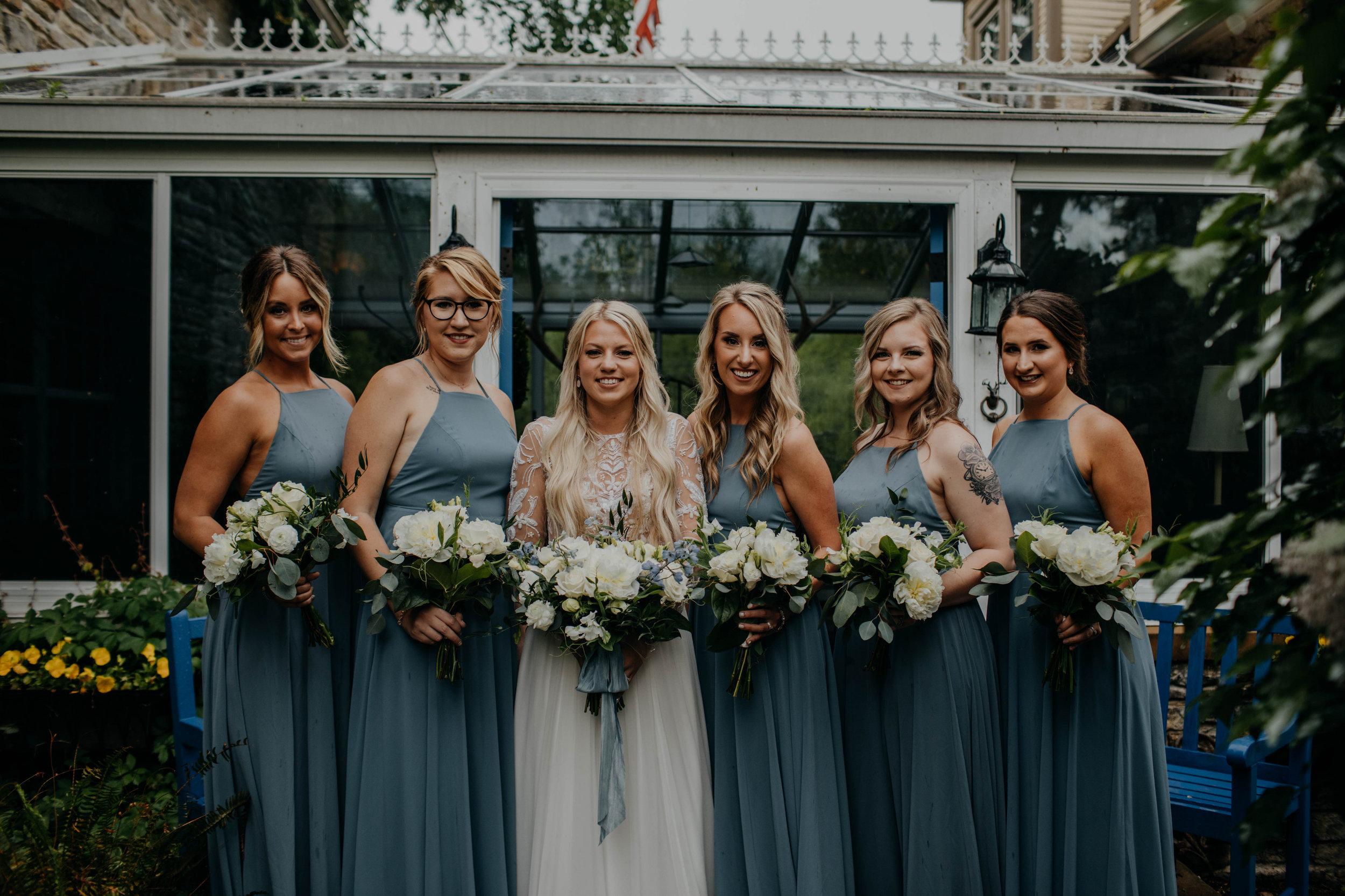 Columbus ohio wedding photographer canyon run ranch wedding grace e jones photography wedding photographer105.jpg