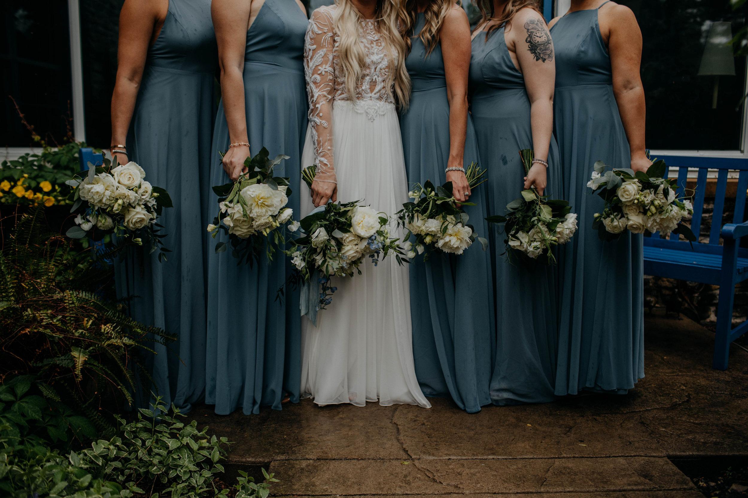 Columbus ohio wedding photographer canyon run ranch wedding grace e jones photography wedding photographer106.jpg