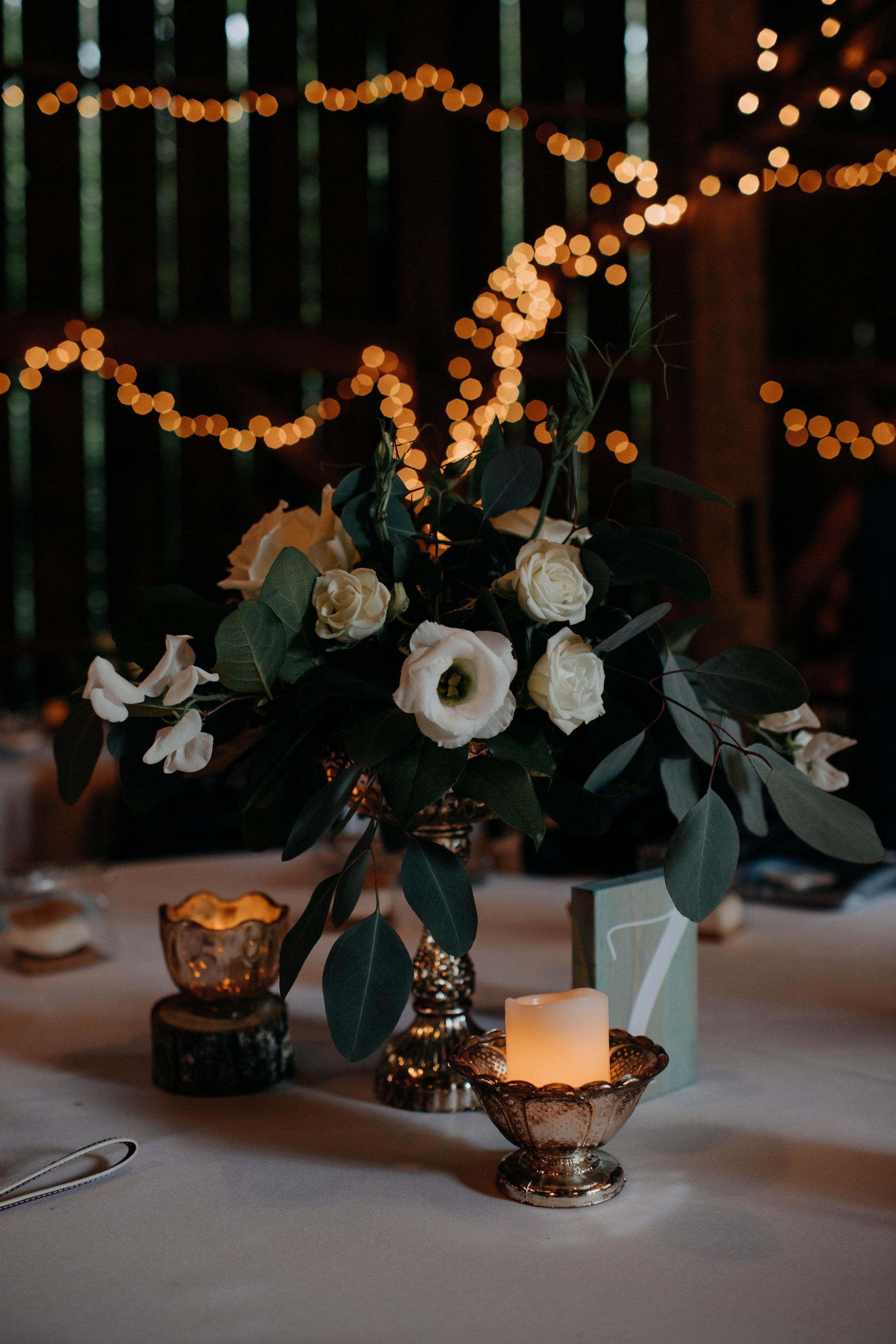 Columbus ohio wedding photographer canyon run ranch wedding grace e jones photography wedding photographer257.jpg
