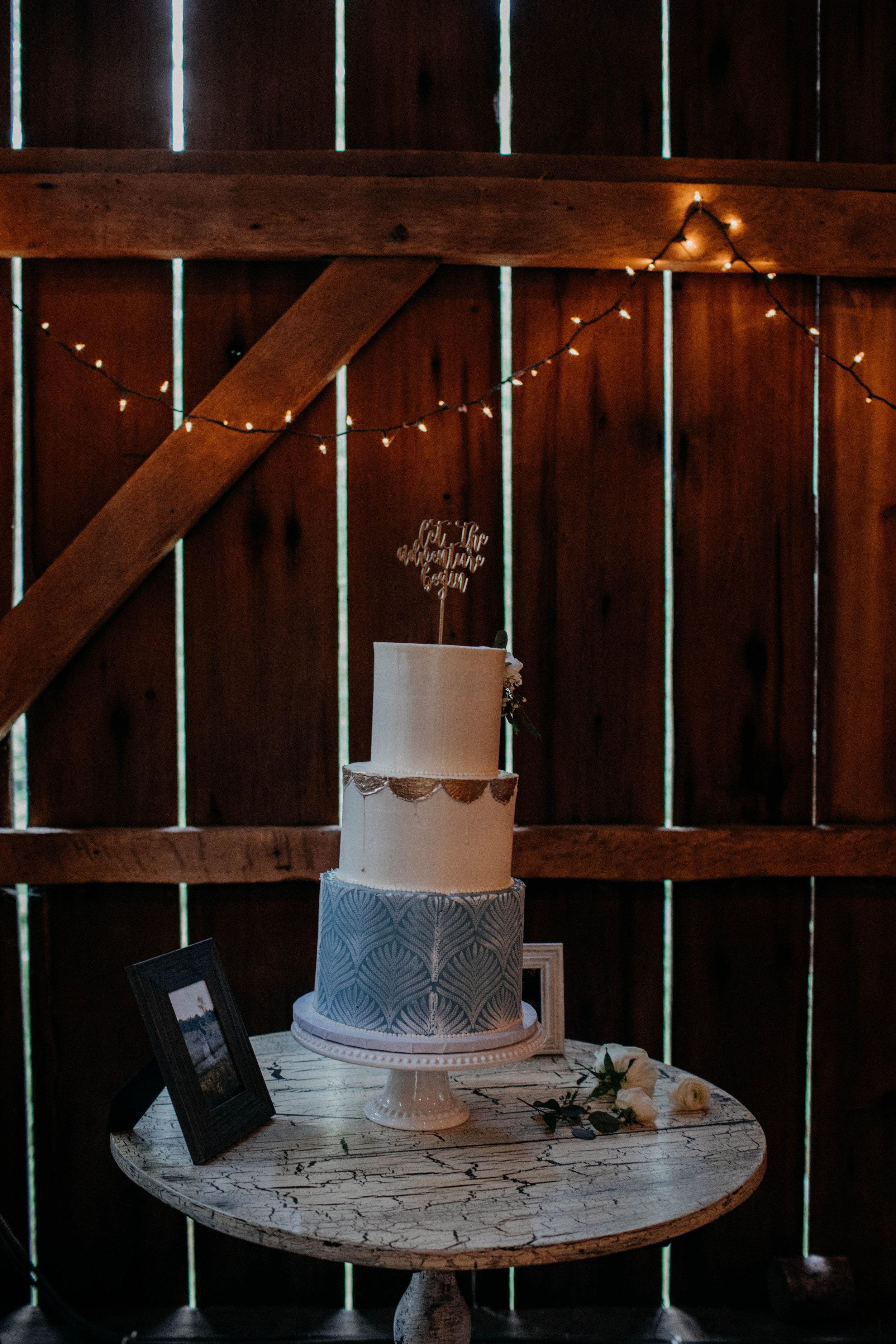 Columbus ohio wedding photographer canyon run ranch wedding grace e jones photography wedding photographer254.jpg