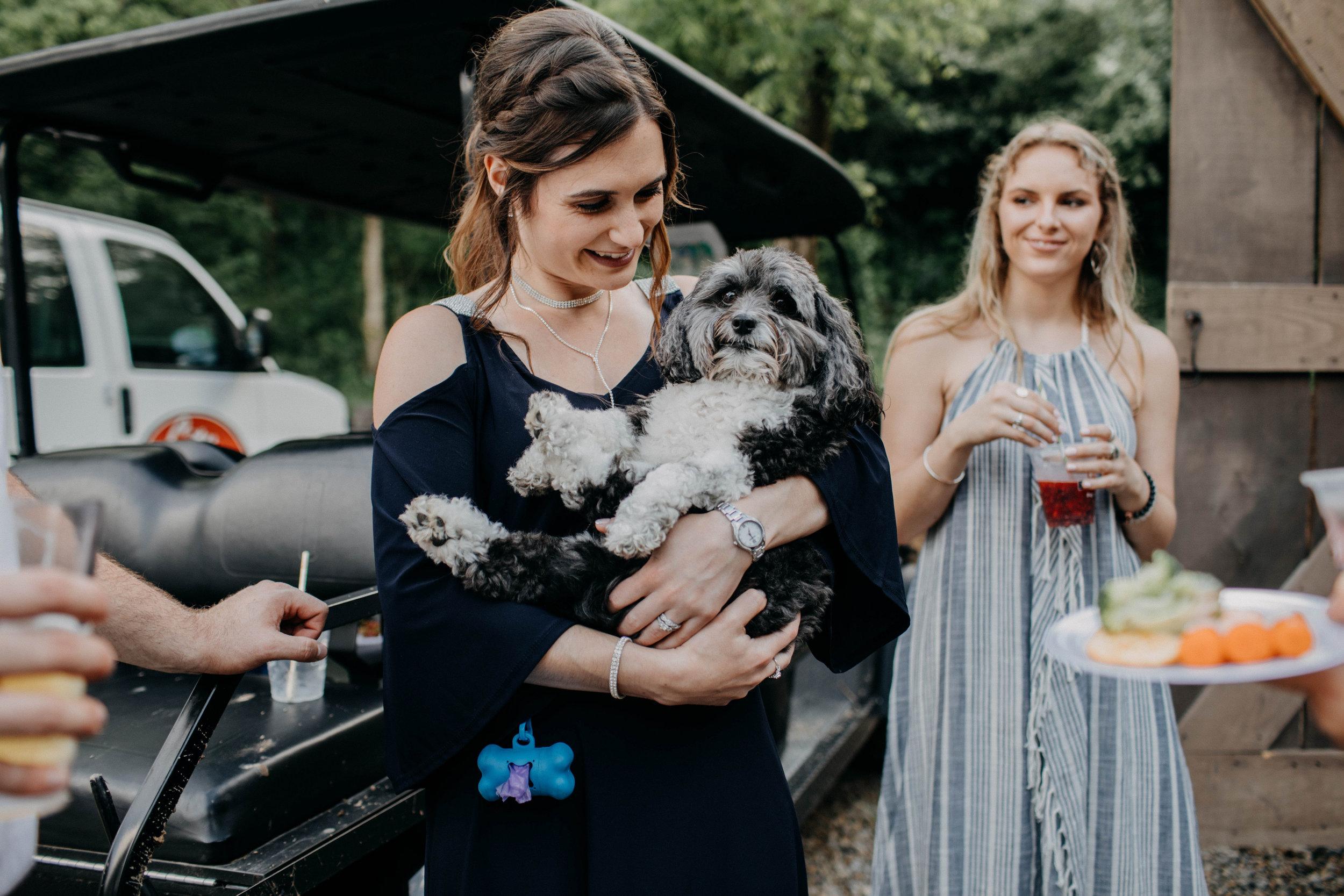 Columbus ohio wedding photographer canyon run ranch wedding grace e jones photography wedding photographer263.jpg