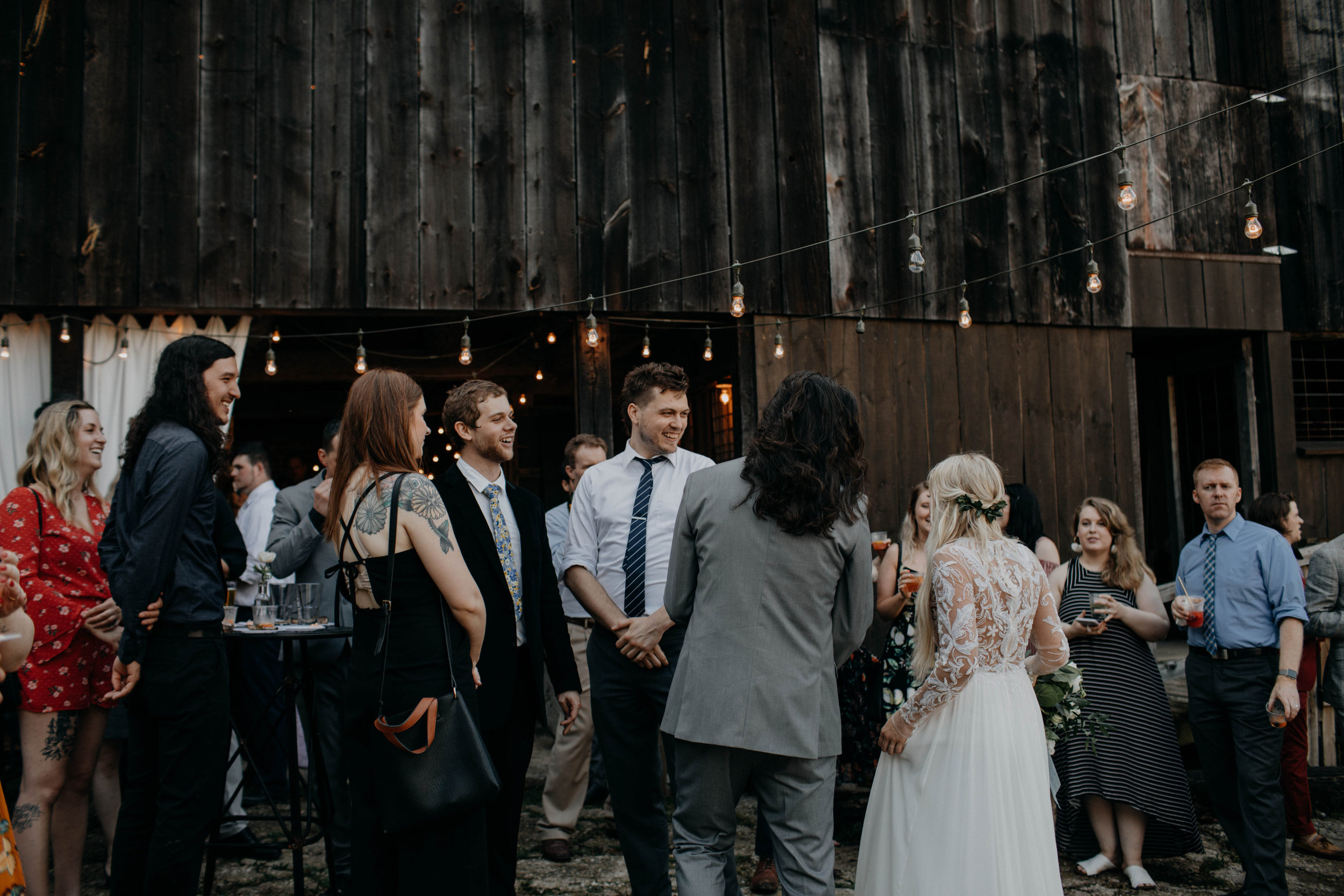 Columbus ohio wedding photographer canyon run ranch wedding grace e jones photography wedding photographer245.jpg