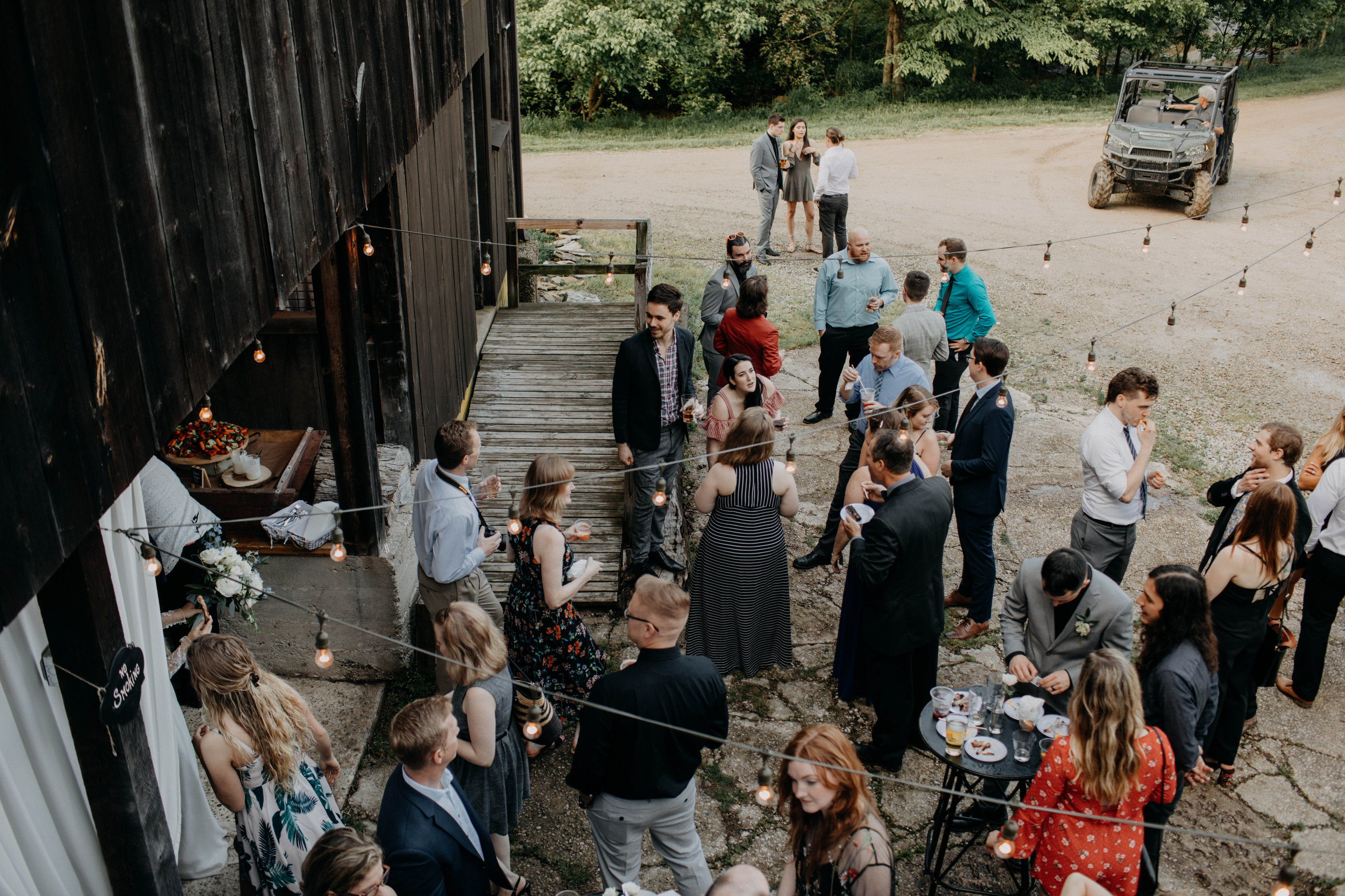 Columbus ohio wedding photographer canyon run ranch wedding grace e jones photography wedding photographer250.jpg