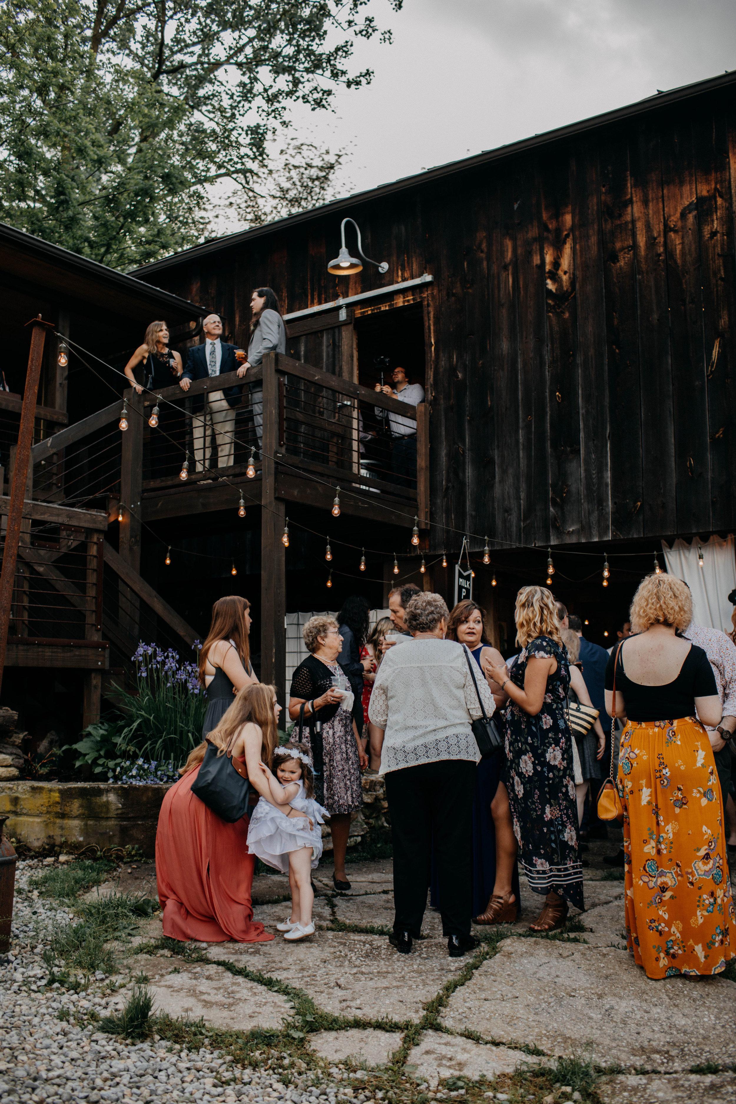 Columbus ohio wedding photographer canyon run ranch wedding grace e jones photography wedding photographer264.jpg
