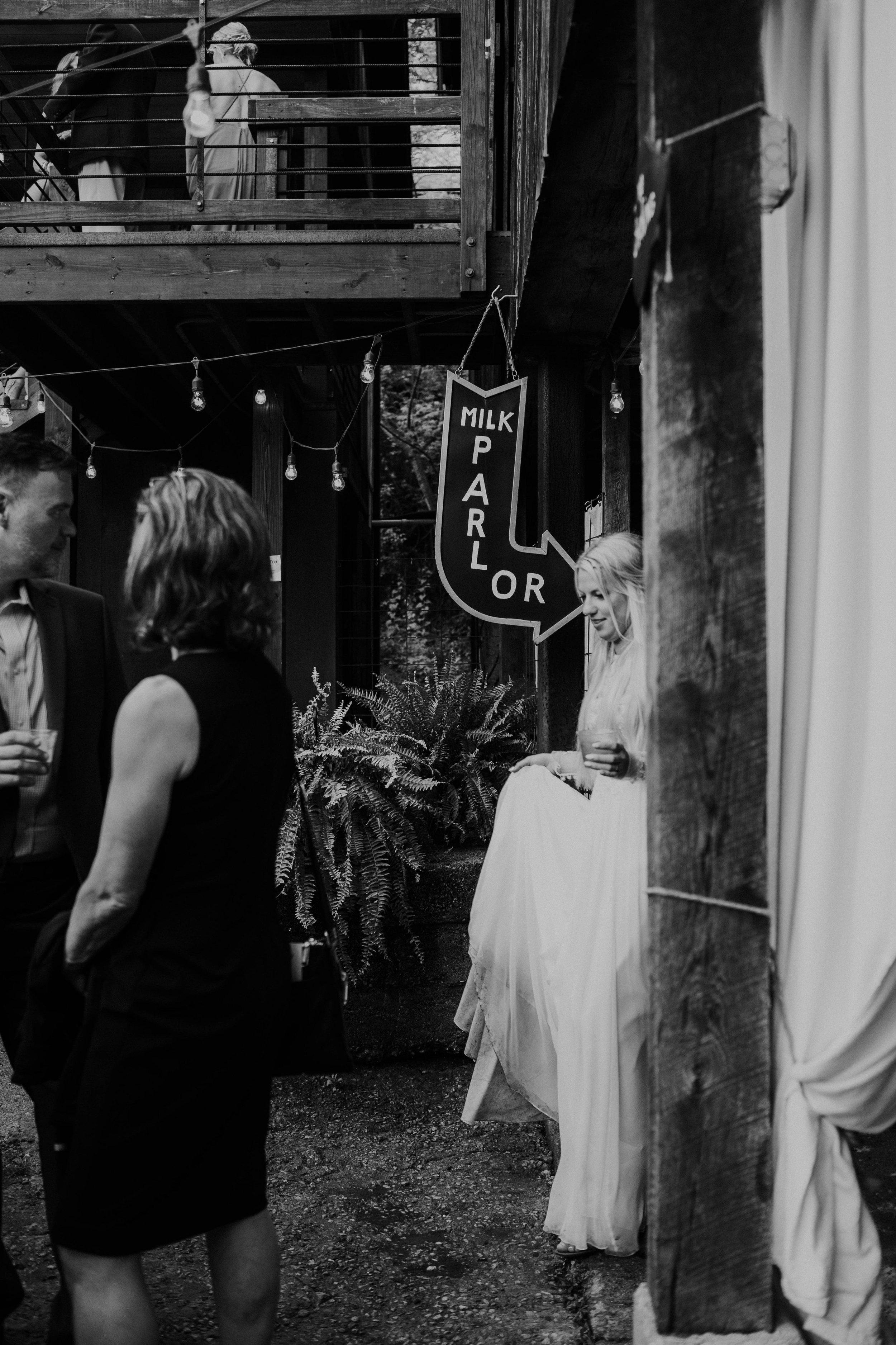 Columbus ohio wedding photographer canyon run ranch wedding grace e jones photography wedding photographer261.jpg