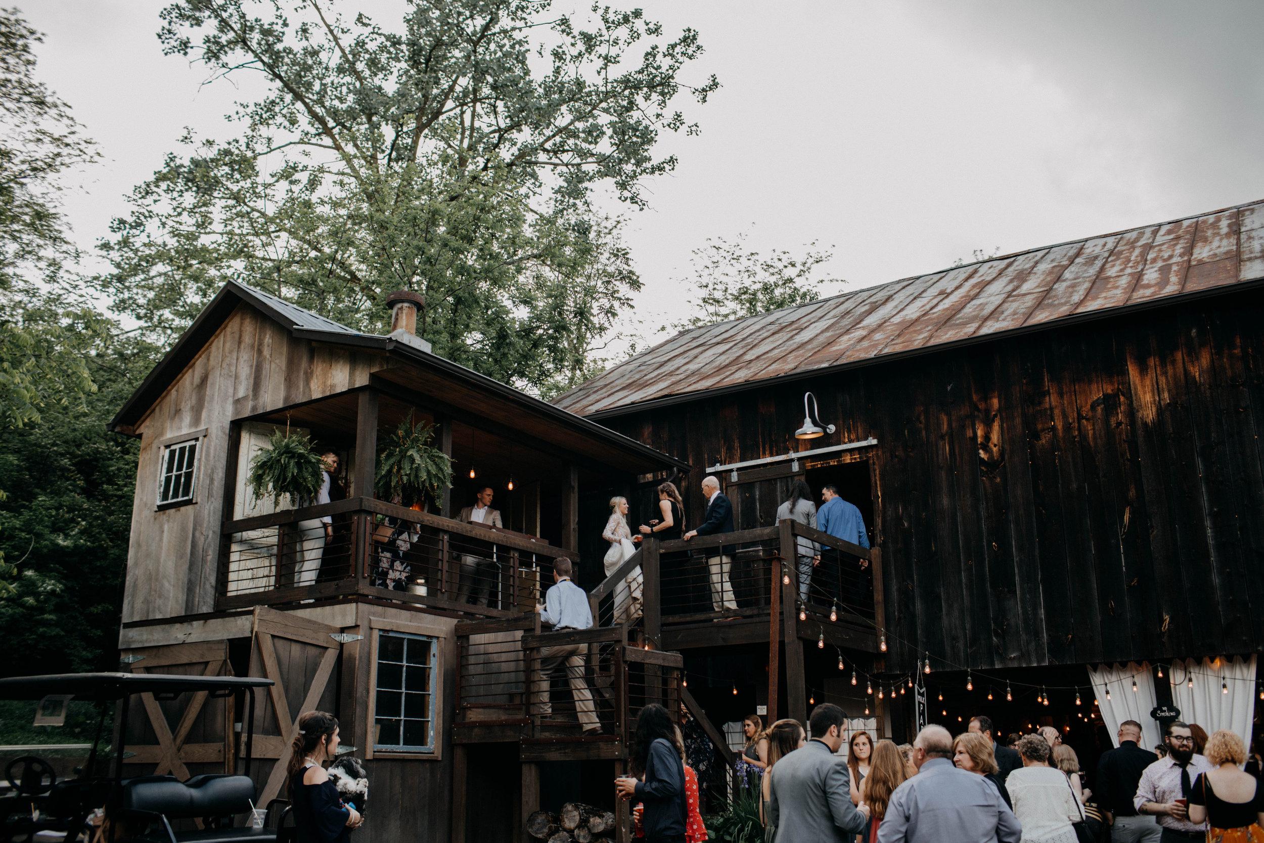 Columbus ohio wedding photographer canyon run ranch wedding grace e jones photography wedding photographer266.jpg