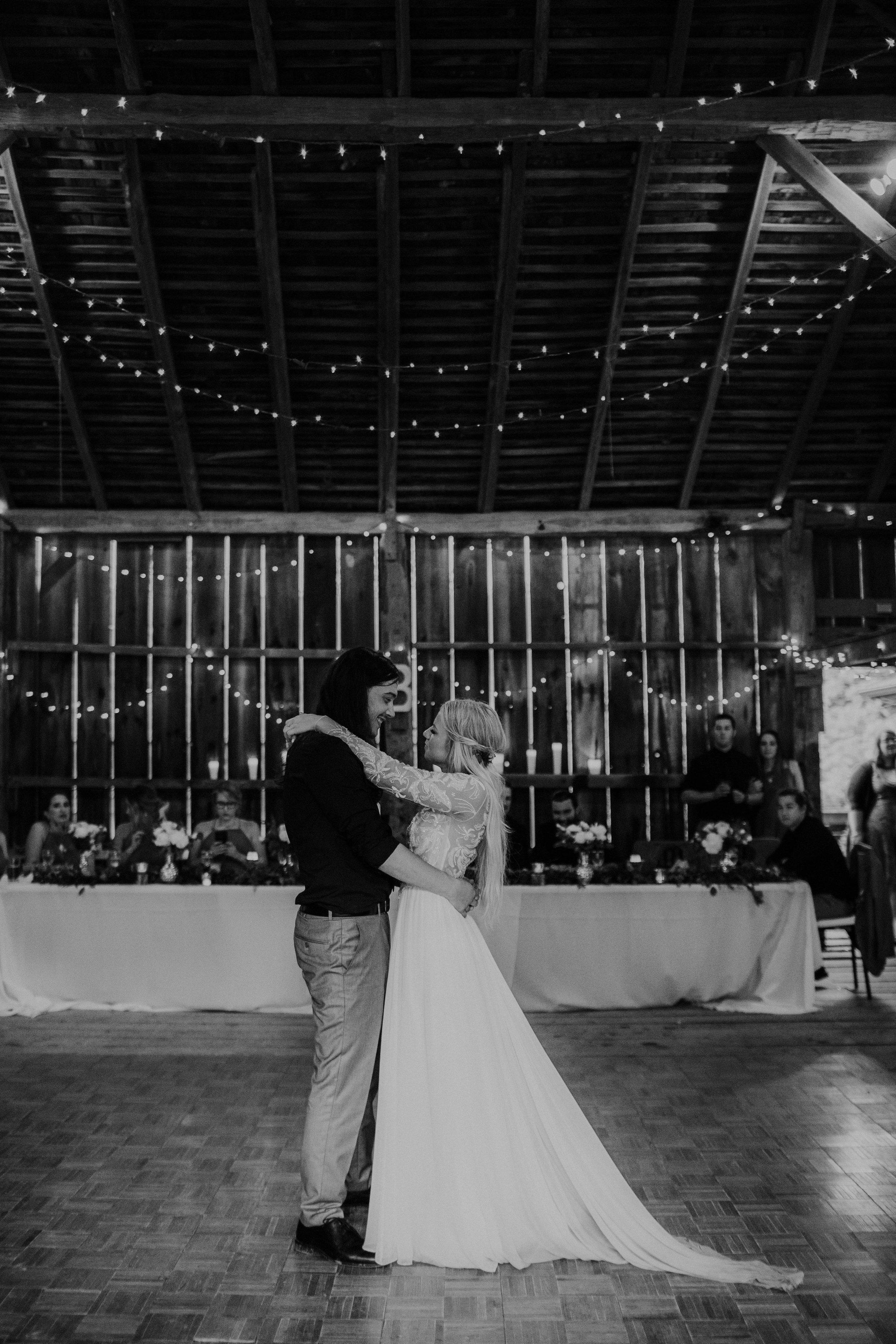 Columbus ohio wedding photographer canyon run ranch wedding grace e jones photography wedding photographer277.jpg
