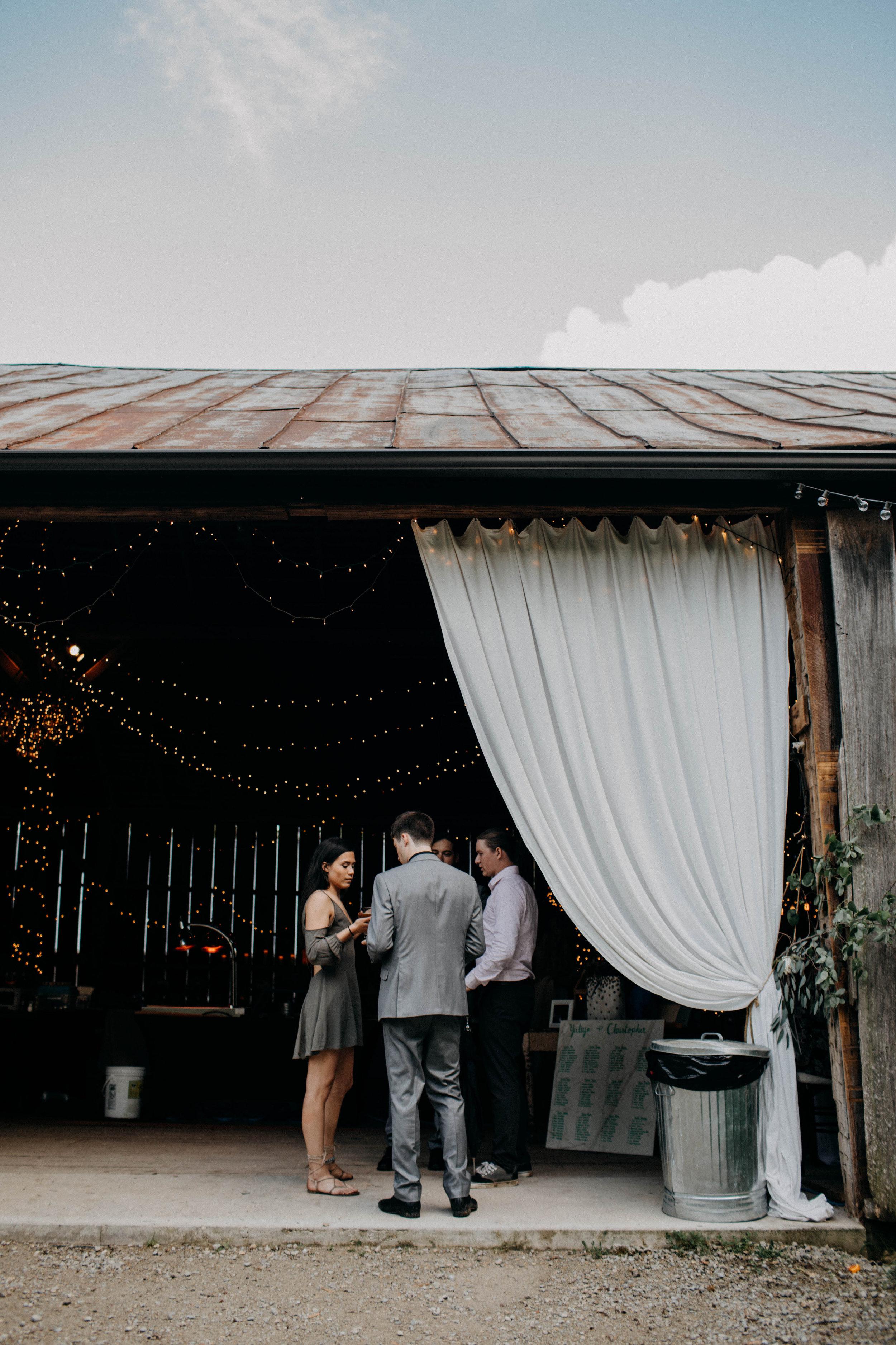 Columbus ohio wedding photographer canyon run ranch wedding grace e jones photography wedding photographer268.jpg