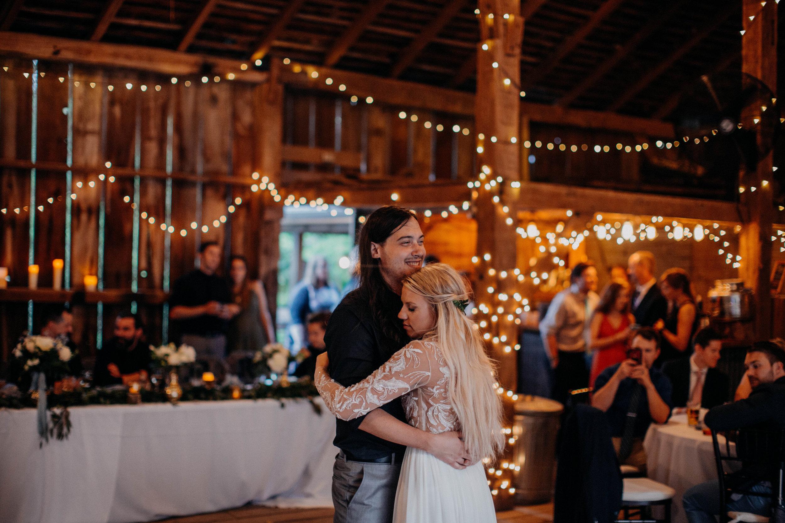 Columbus ohio wedding photographer canyon run ranch wedding grace e jones photography wedding photographer235.jpg