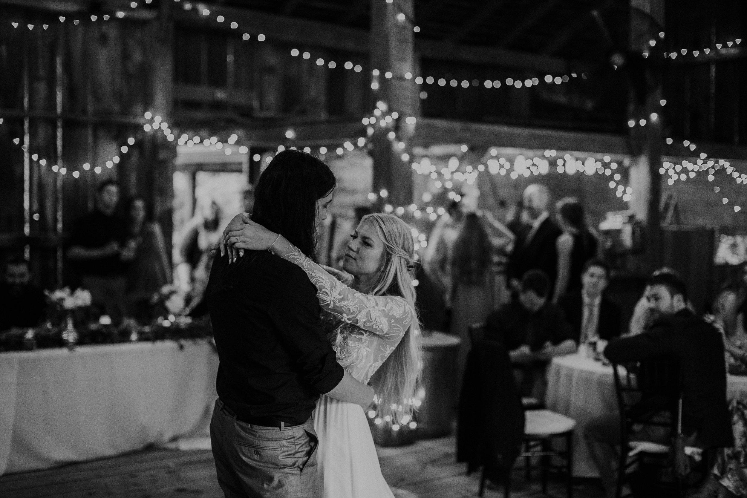 Columbus ohio wedding photographer canyon run ranch wedding grace e jones photography wedding photographer236.jpg