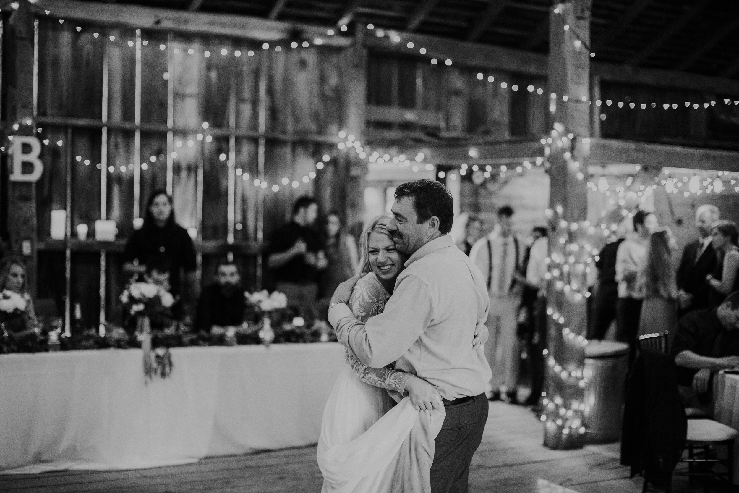 Columbus ohio wedding photographer canyon run ranch wedding grace e jones photography wedding photographer237.jpg
