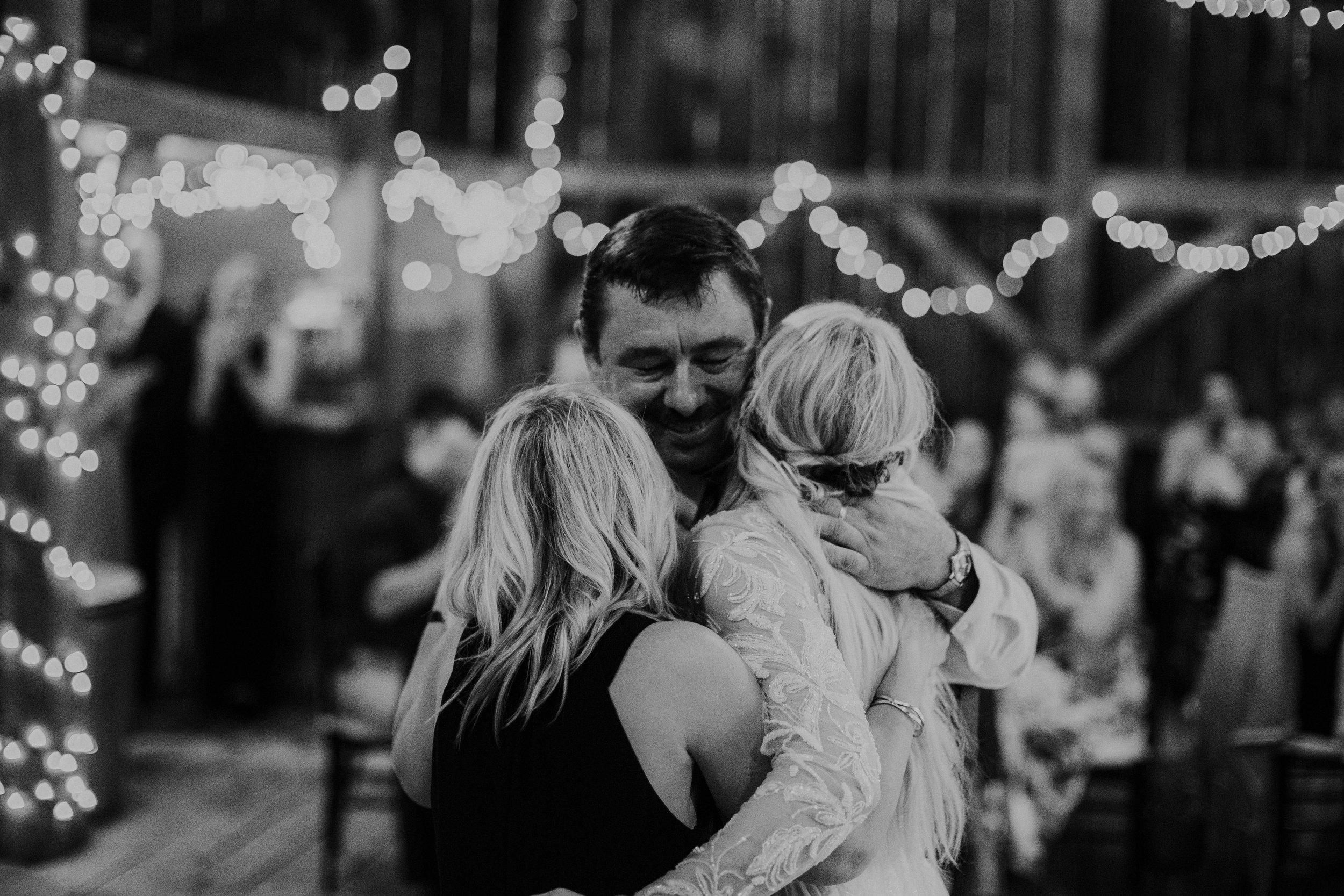 Columbus ohio wedding photographer canyon run ranch wedding grace e jones photography wedding photographer238.jpg