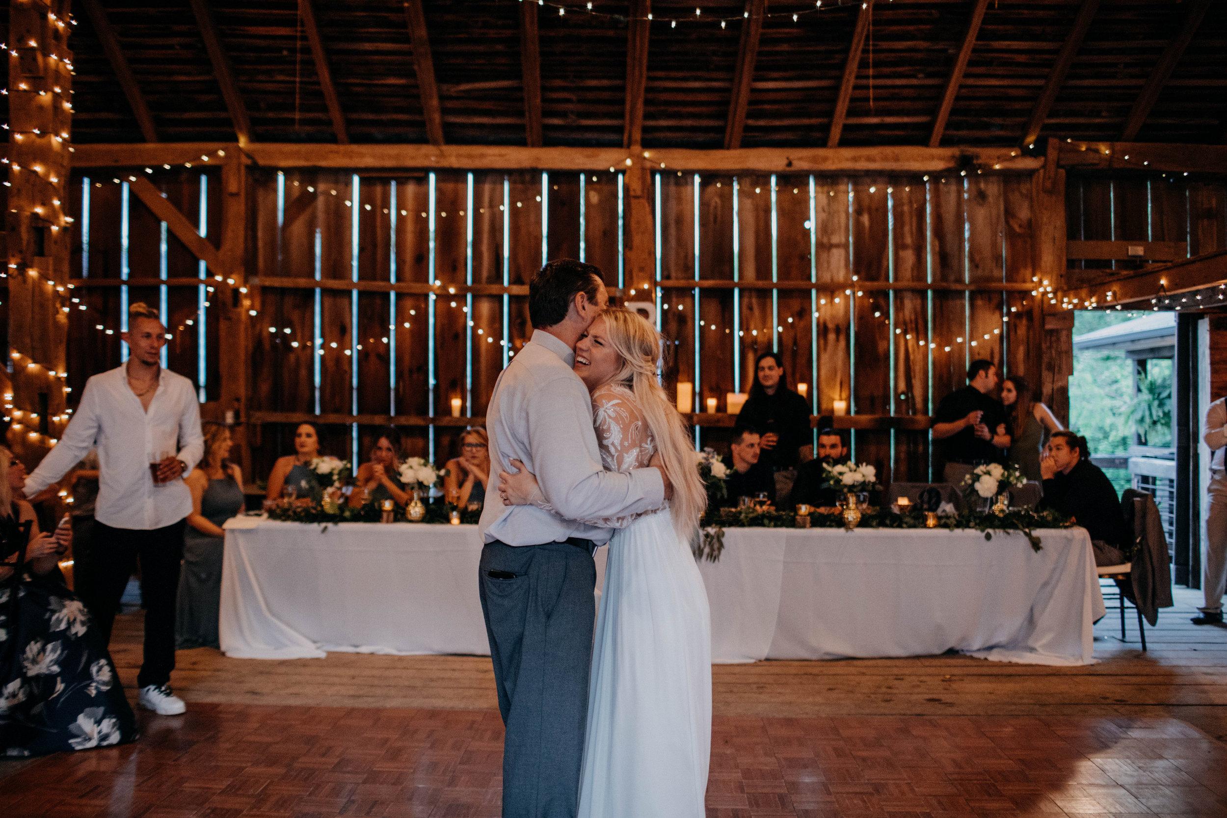 Columbus ohio wedding photographer canyon run ranch wedding grace e jones photography wedding photographer281.jpg