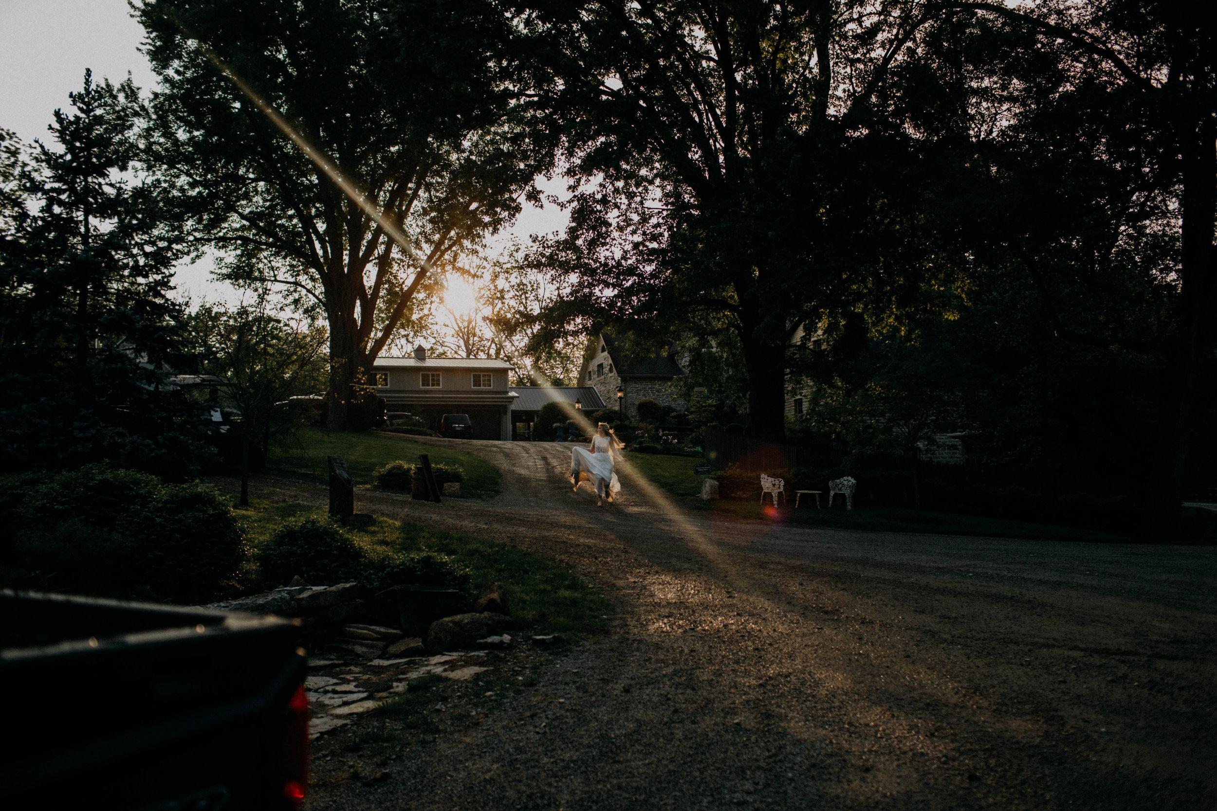 Columbus ohio wedding photographer canyon run ranch wedding grace e jones photography wedding photographer166.jpg