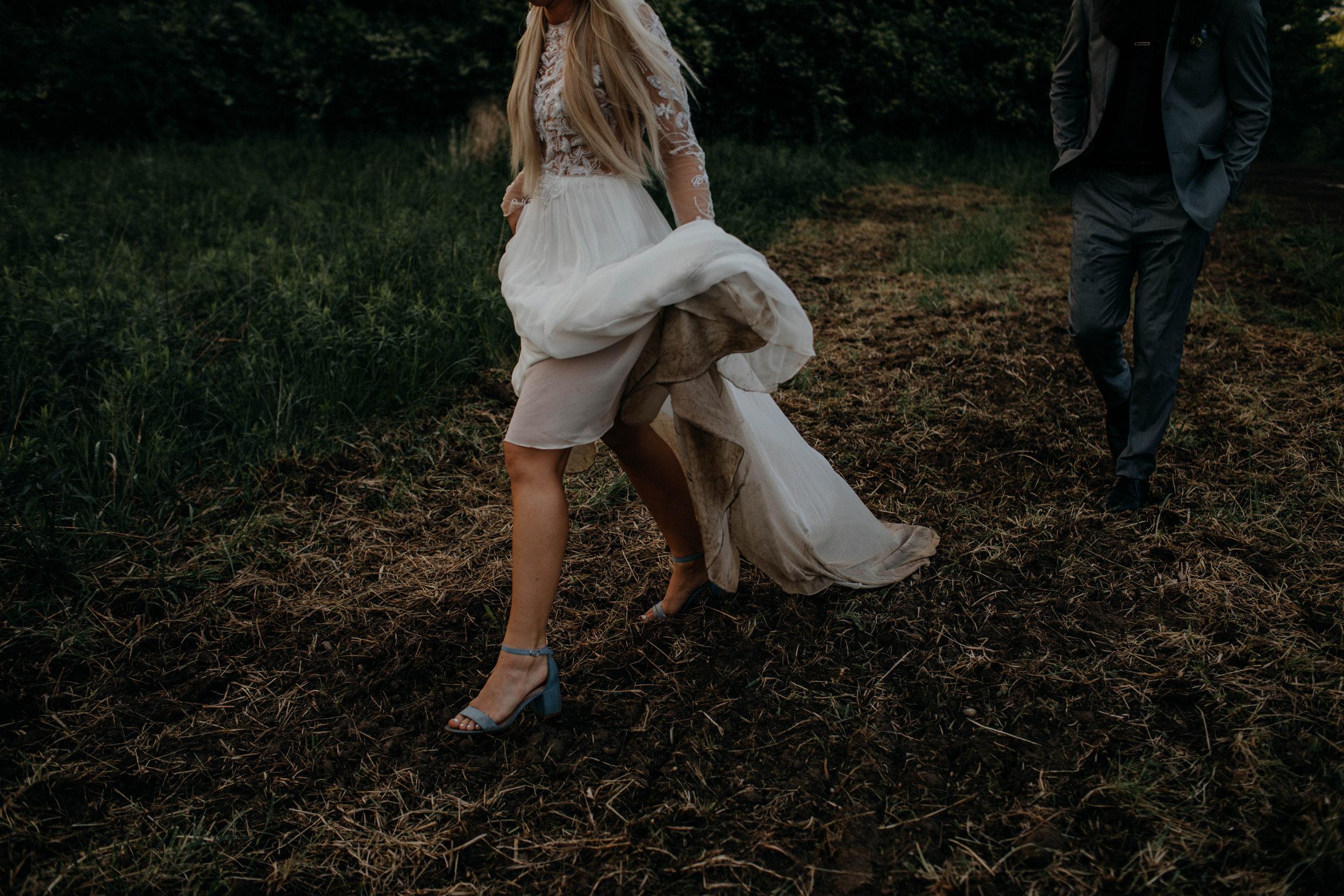 Columbus ohio wedding photographer canyon run ranch wedding grace e jones photography wedding photographer168.jpg