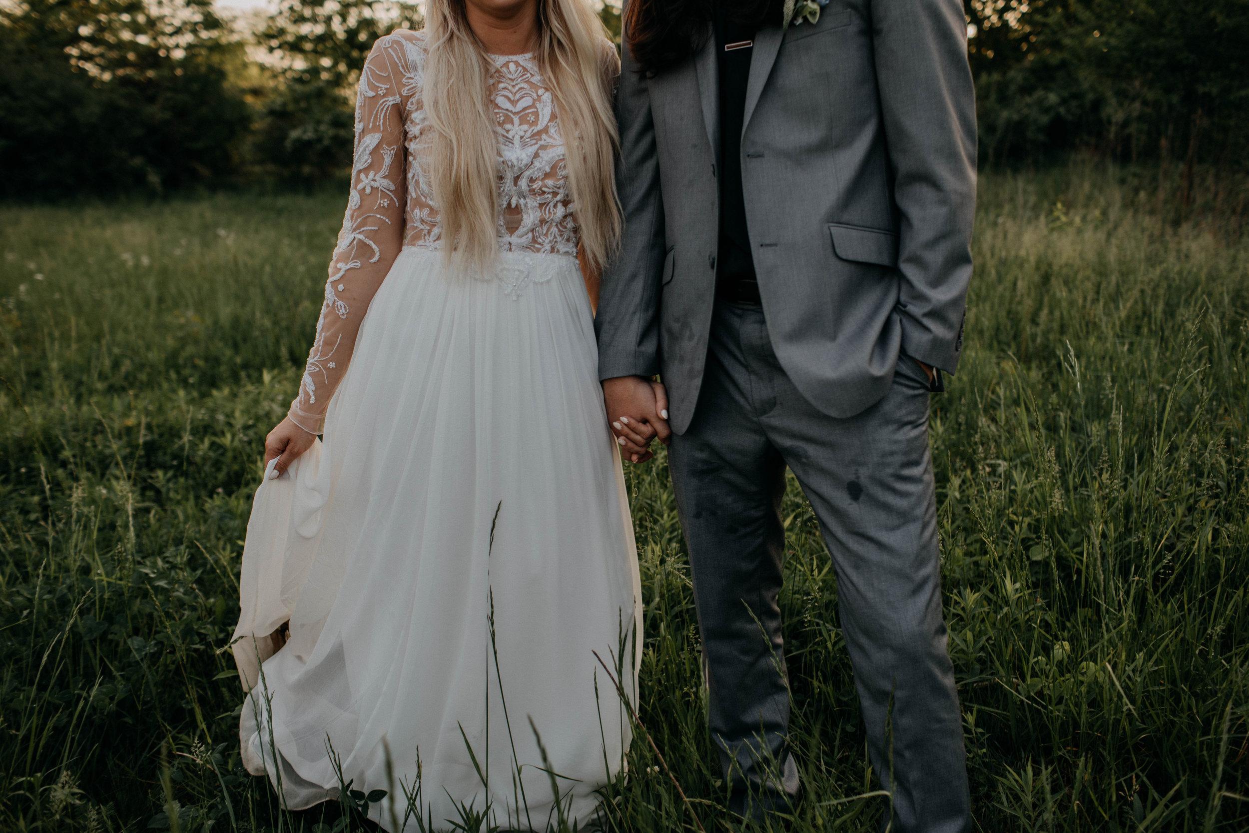 Columbus ohio wedding photographer canyon run ranch wedding grace e jones photography wedding photographer172.jpg