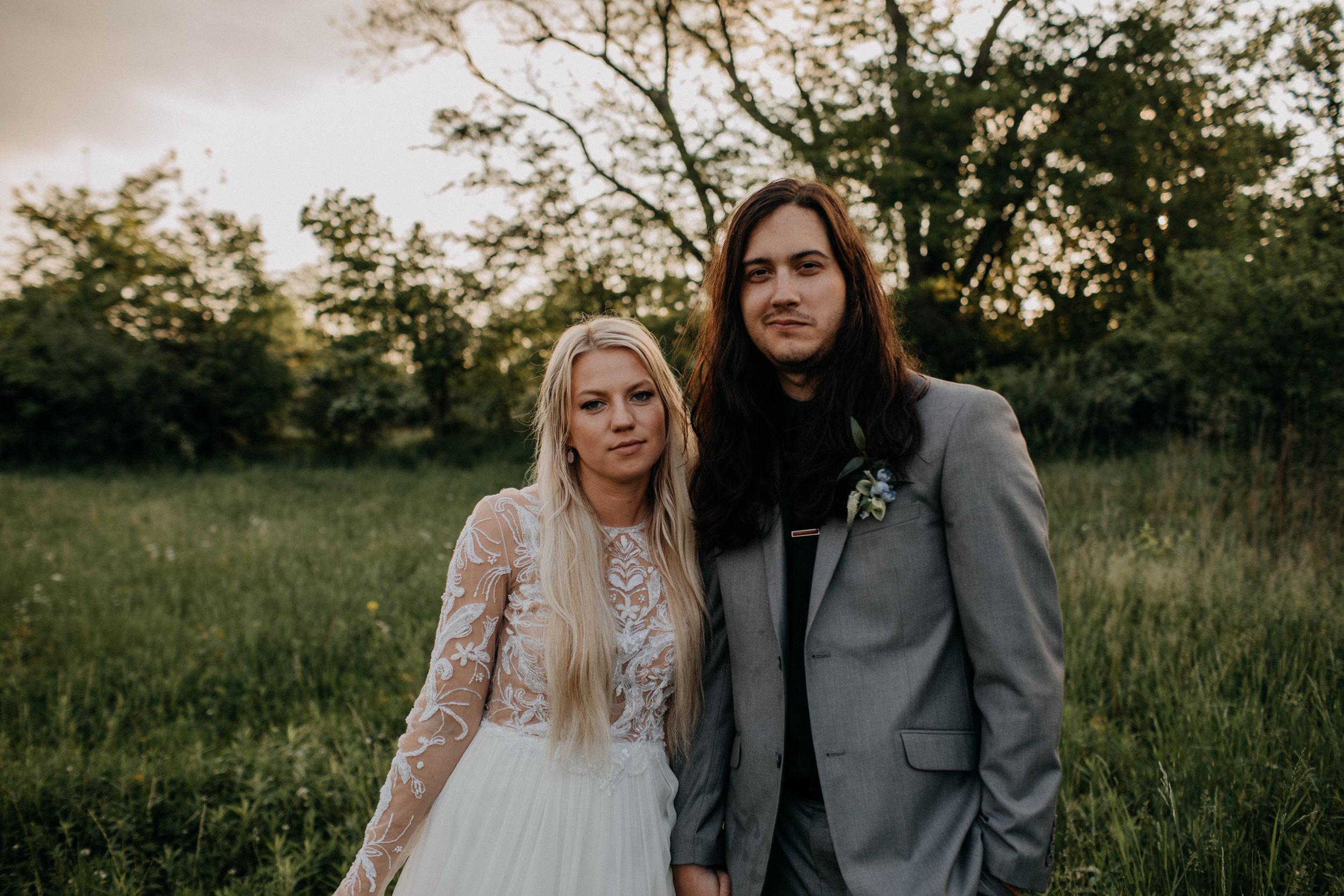 Columbus ohio wedding photographer canyon run ranch wedding grace e jones photography wedding photographer173.jpg