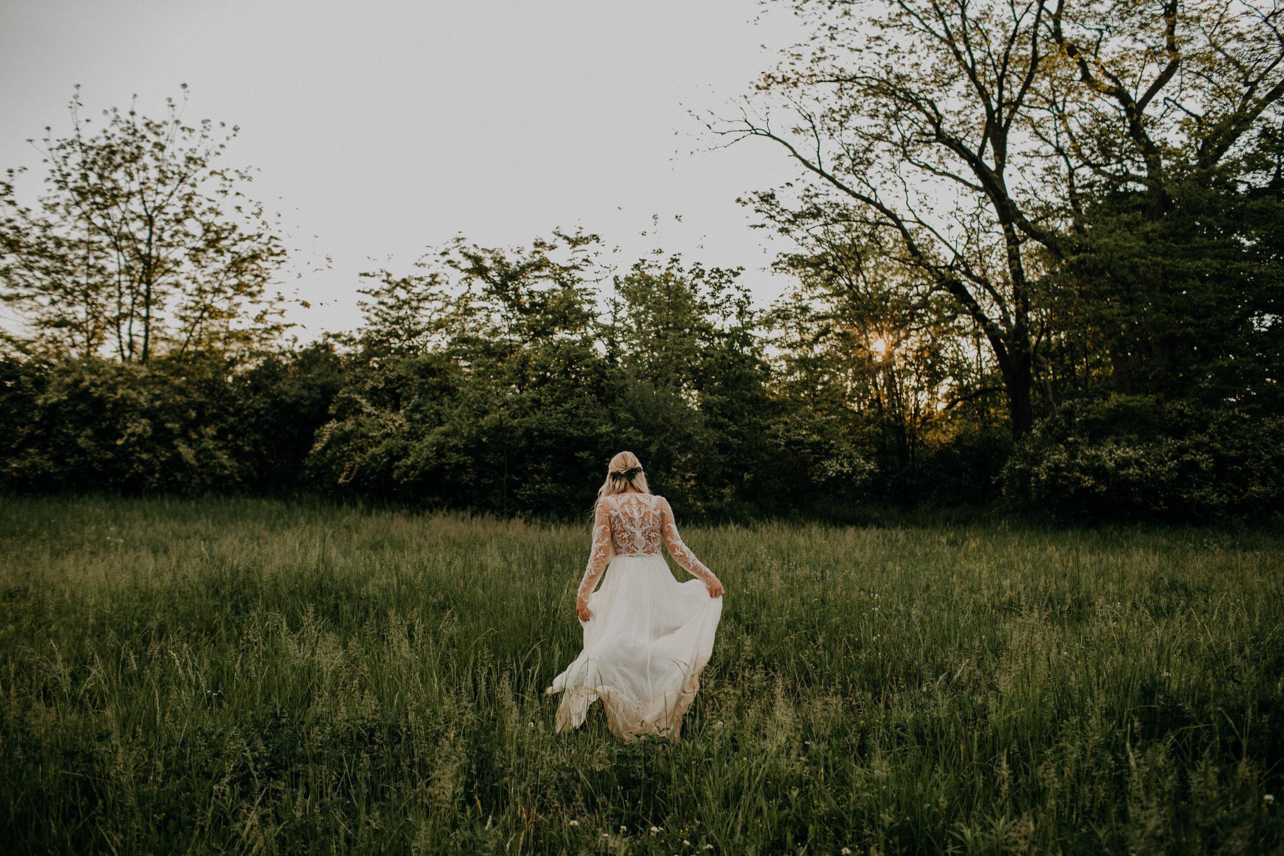 Columbus ohio wedding photographer canyon run ranch wedding grace e jones photography wedding photographer188.jpg