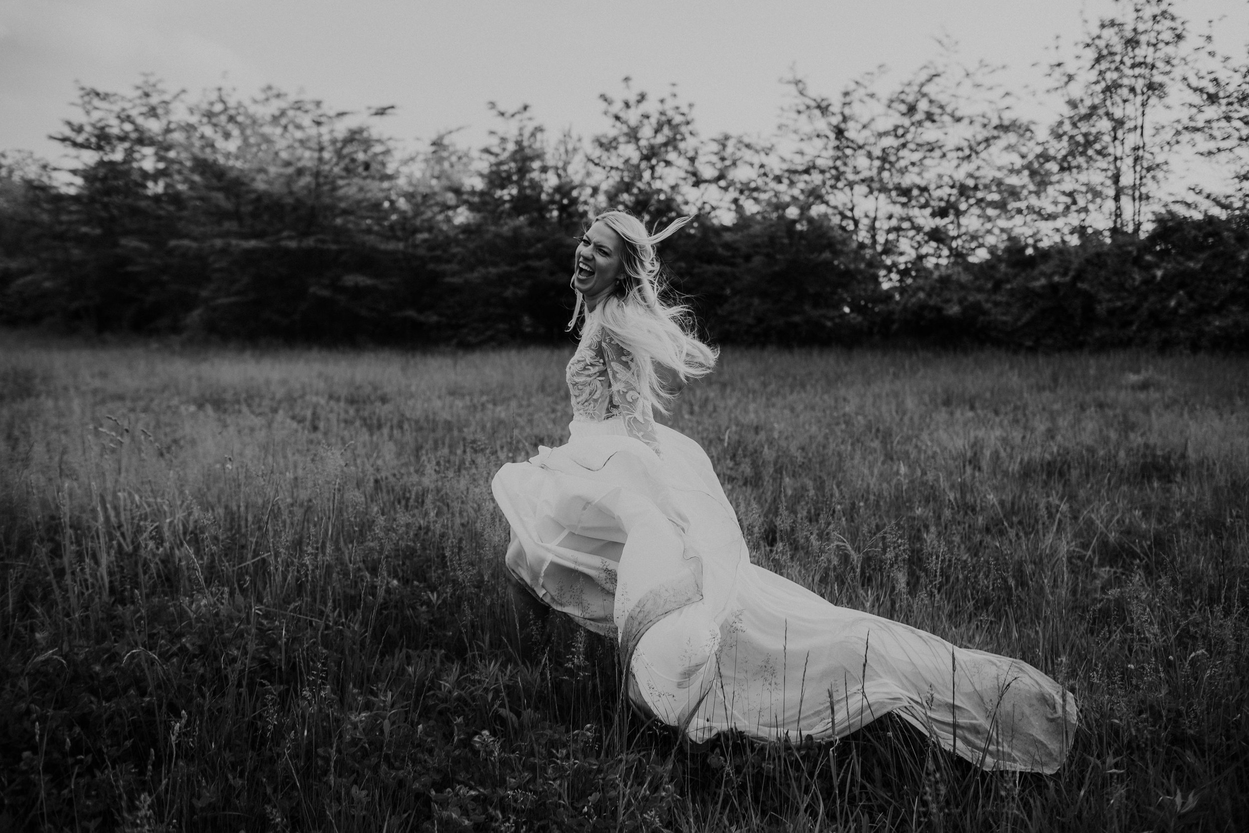 Columbus ohio wedding photographer canyon run ranch wedding grace e jones photography wedding photographer190.jpg