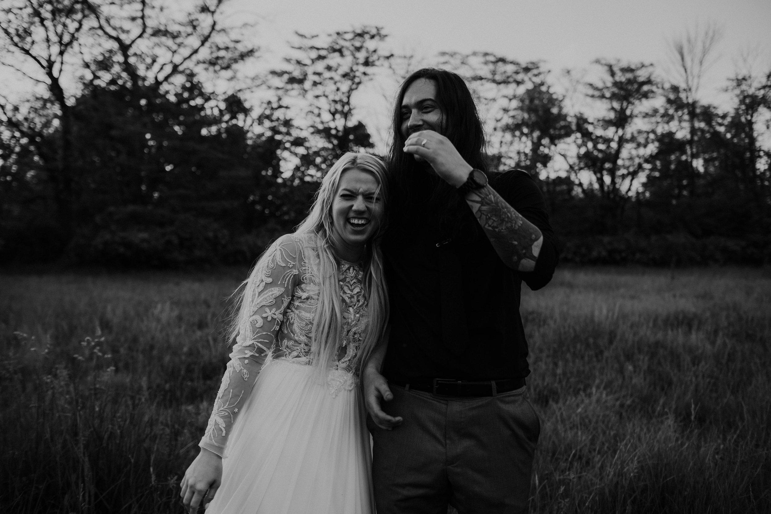 Columbus ohio wedding photographer canyon run ranch wedding grace e jones photography wedding photographer196.jpg