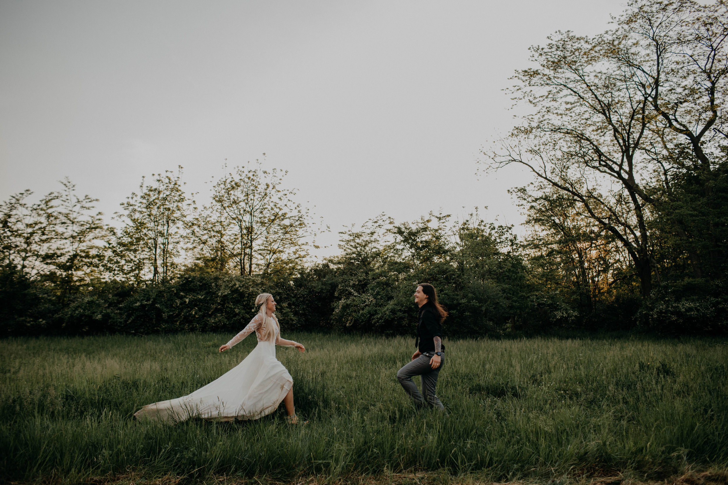 Columbus ohio wedding photographer canyon run ranch wedding grace e jones photography wedding photographer197.jpg