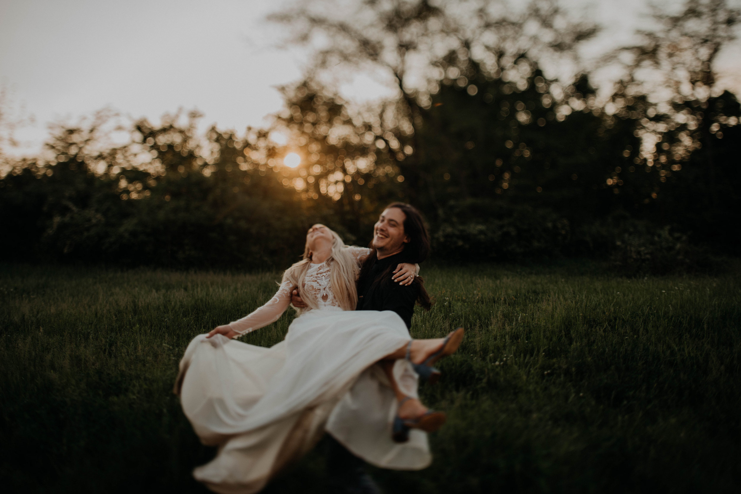 Columbus ohio wedding photographer canyon run ranch wedding grace e jones photography wedding photographer121.jpg