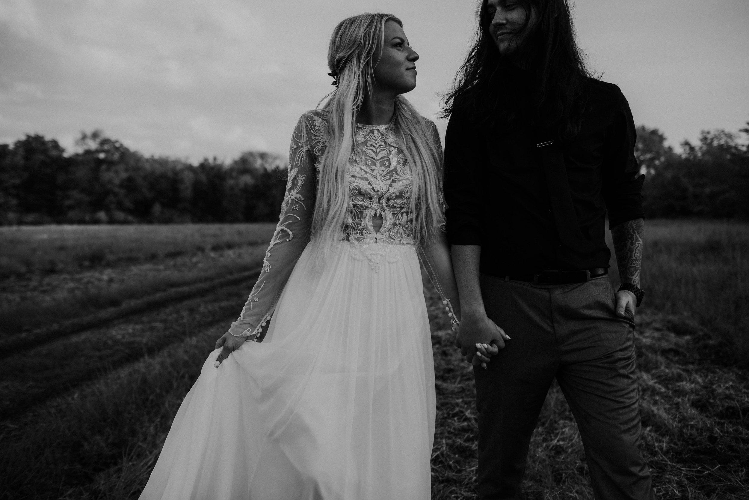 Columbus ohio wedding photographer canyon run ranch wedding grace e jones photography wedding photographer211.jpg