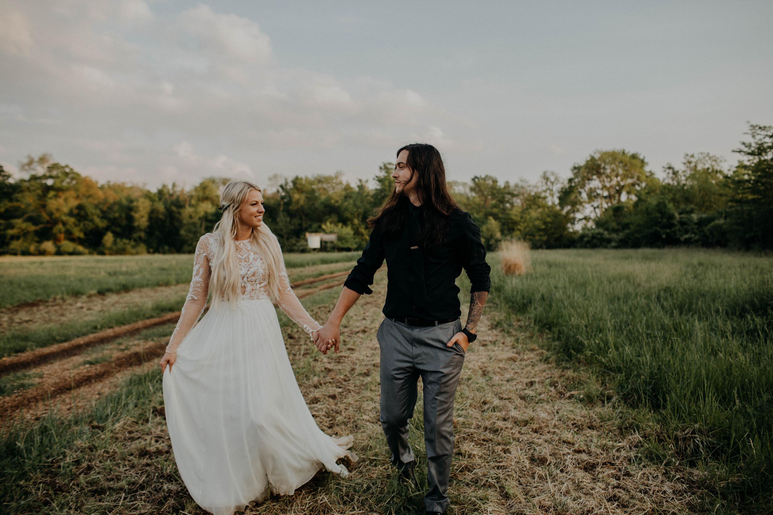 Columbus ohio wedding photographer canyon run ranch wedding grace e jones photography wedding photographer210.jpg