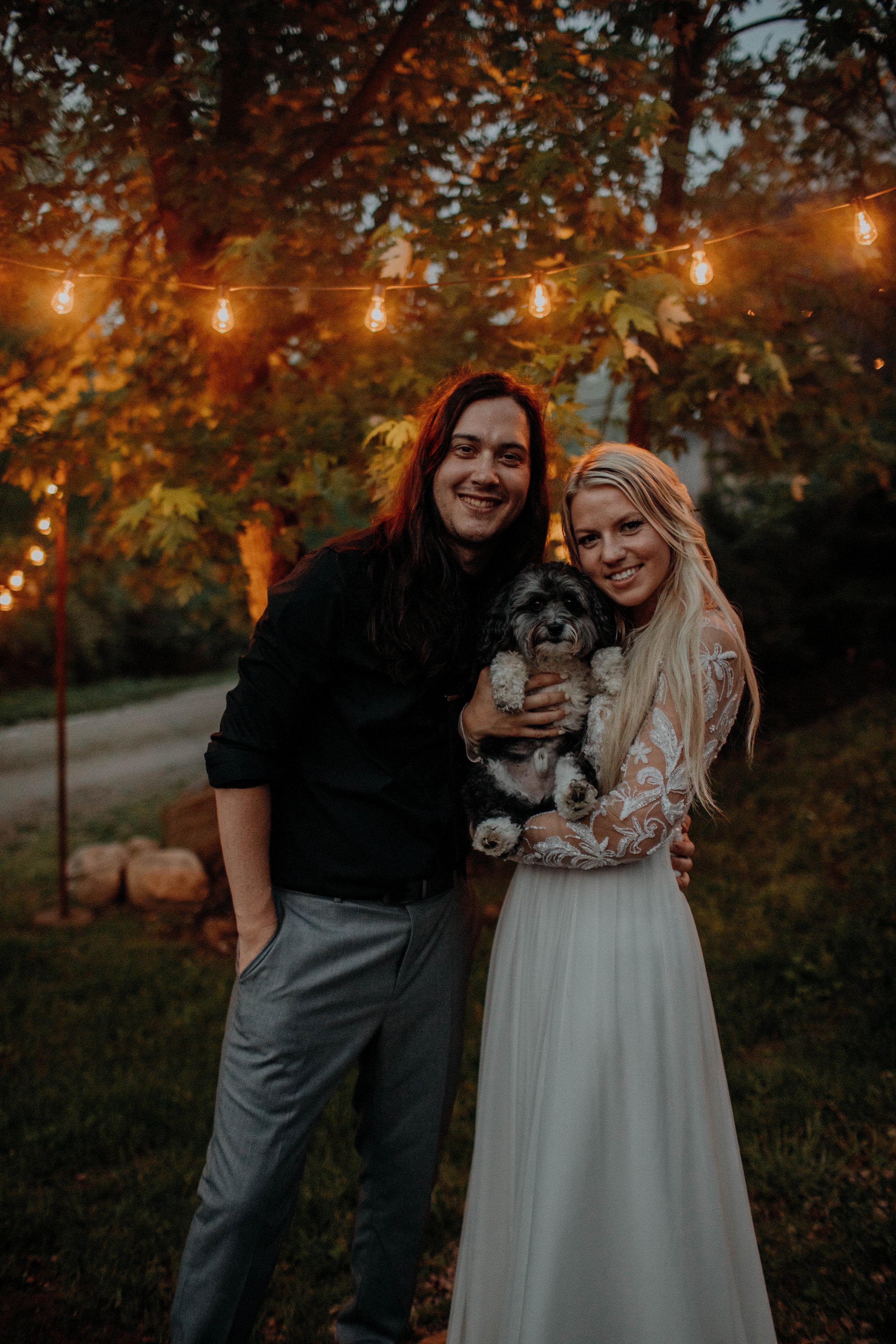 Columbus ohio wedding photographer canyon run ranch wedding grace e jones photography wedding photographer213.jpg