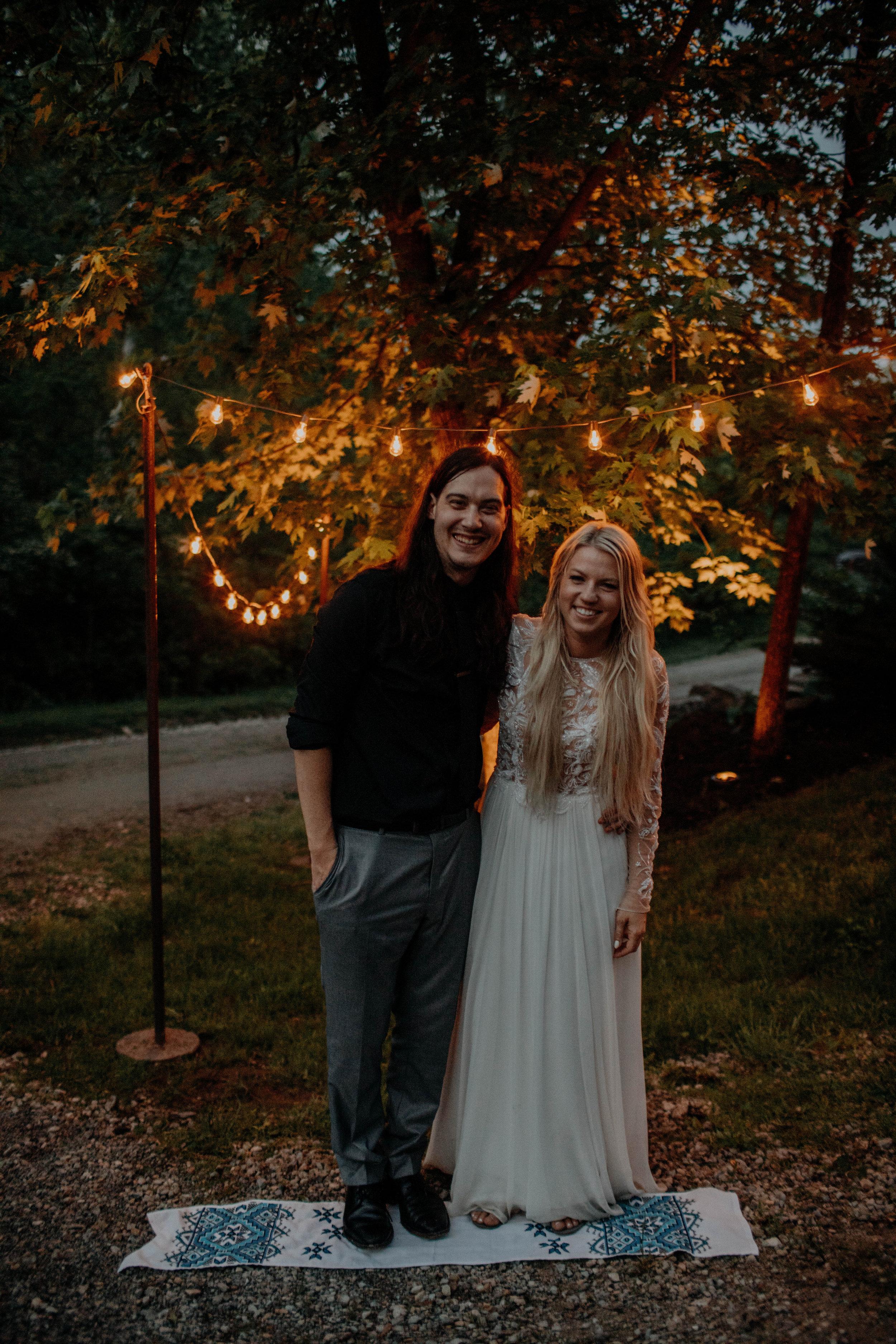 Columbus ohio wedding photographer canyon run ranch wedding grace e jones photography wedding photographer219.jpg