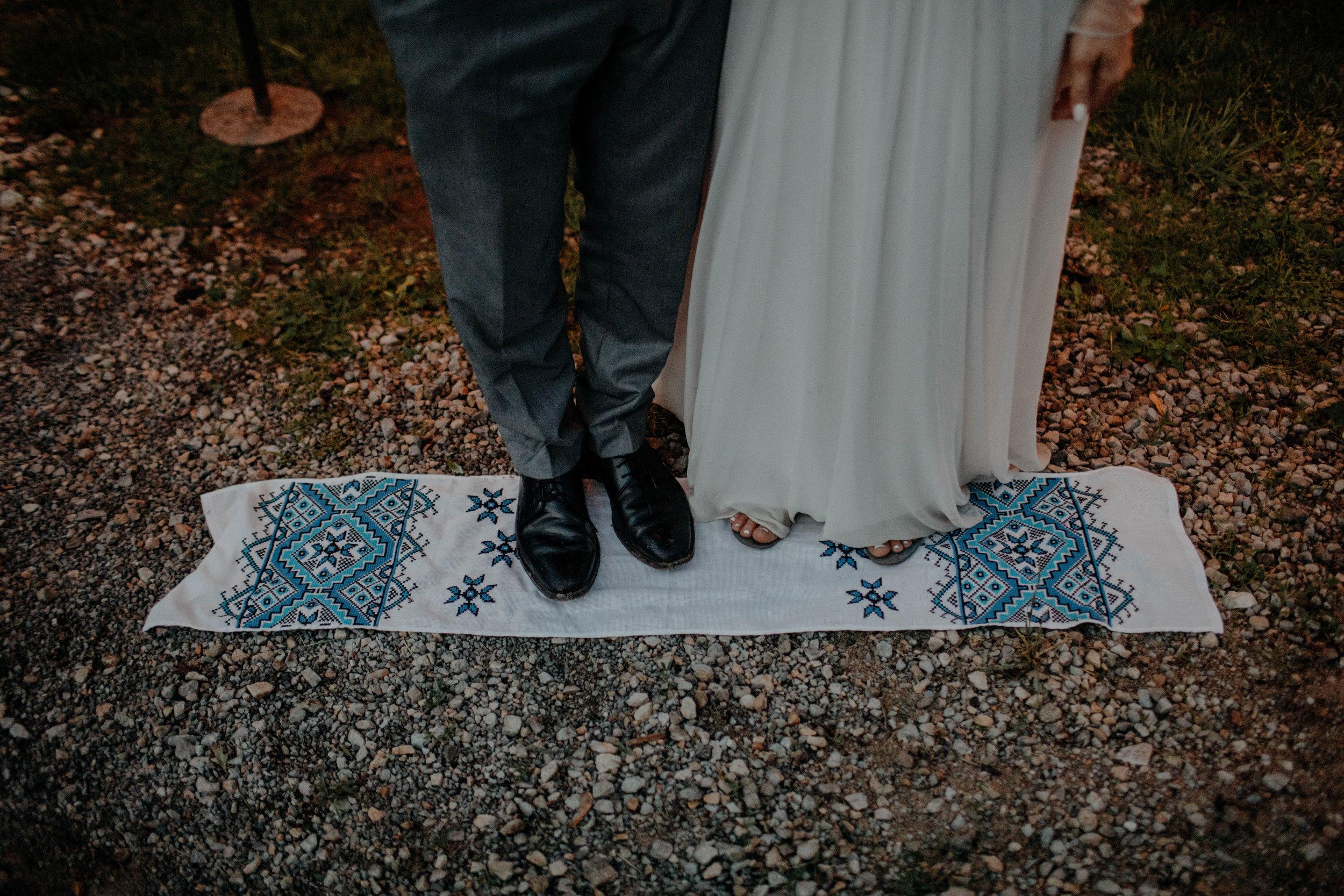 Columbus ohio wedding photographer canyon run ranch wedding grace e jones photography wedding photographer220.jpg