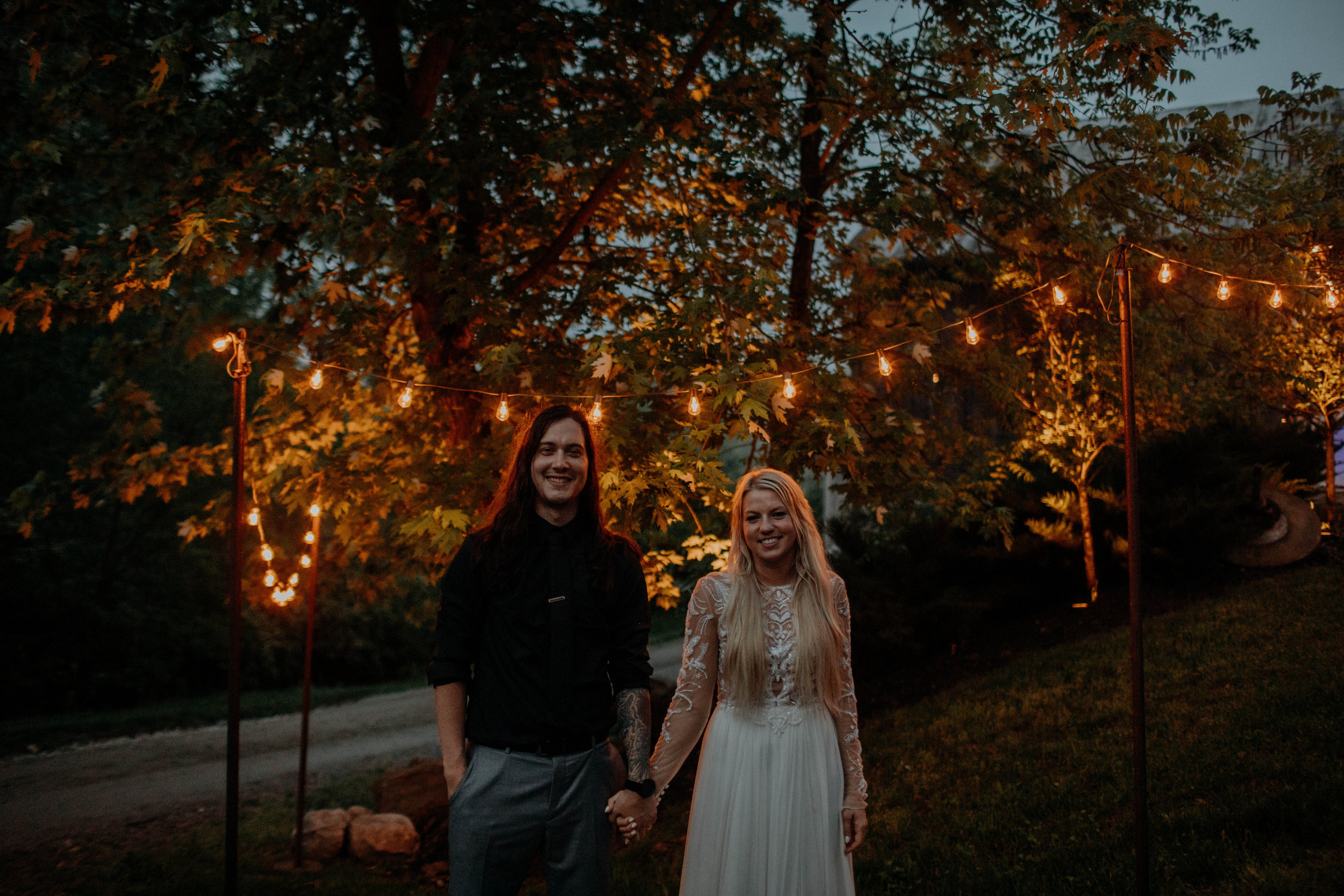 Columbus ohio wedding photographer canyon run ranch wedding grace e jones photography wedding photographer222.jpg
