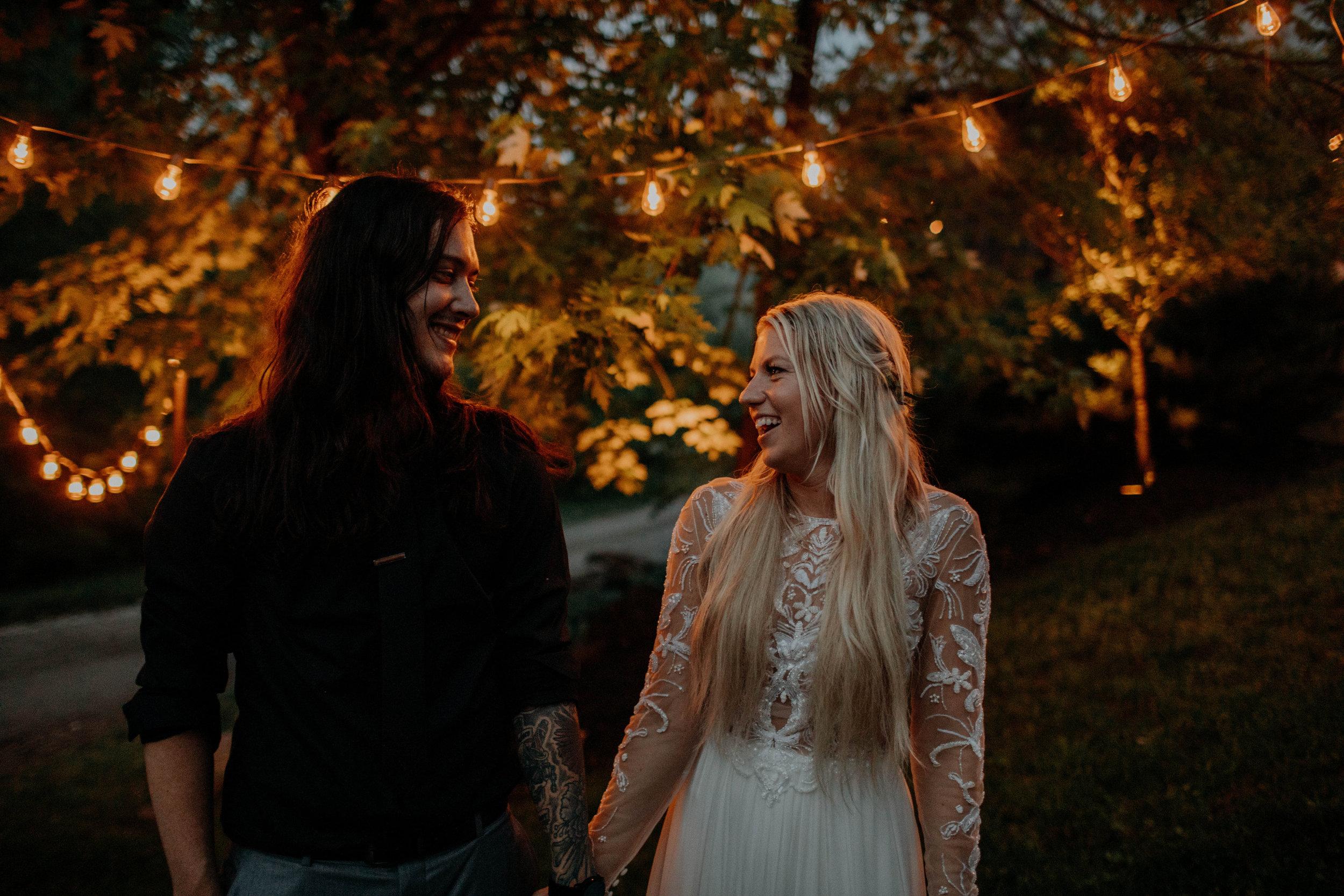 Columbus ohio wedding photographer canyon run ranch wedding grace e jones photography wedding photographer223.jpg
