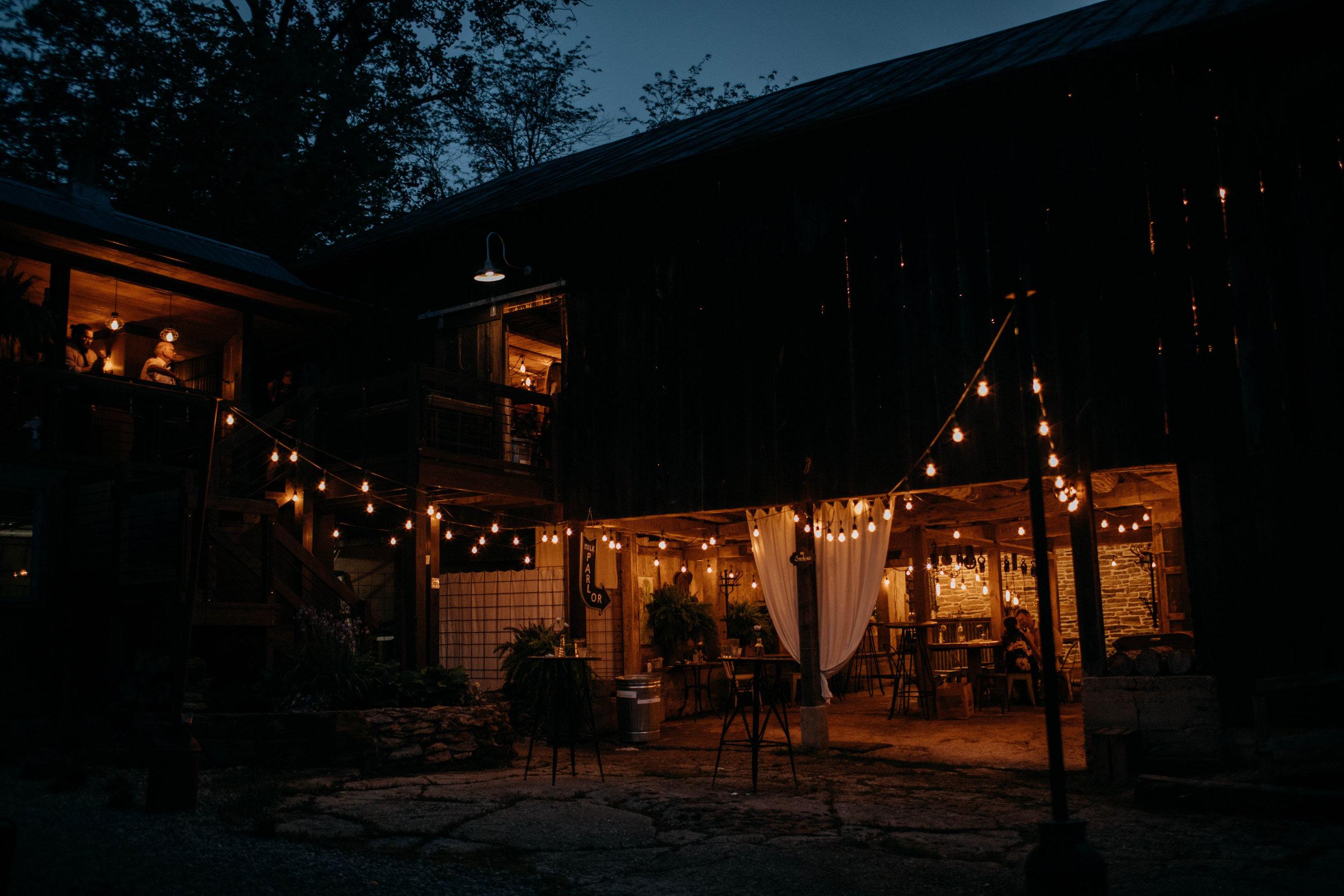 Columbus ohio wedding photographer canyon run ranch wedding grace e jones photography wedding photographer298.jpg
