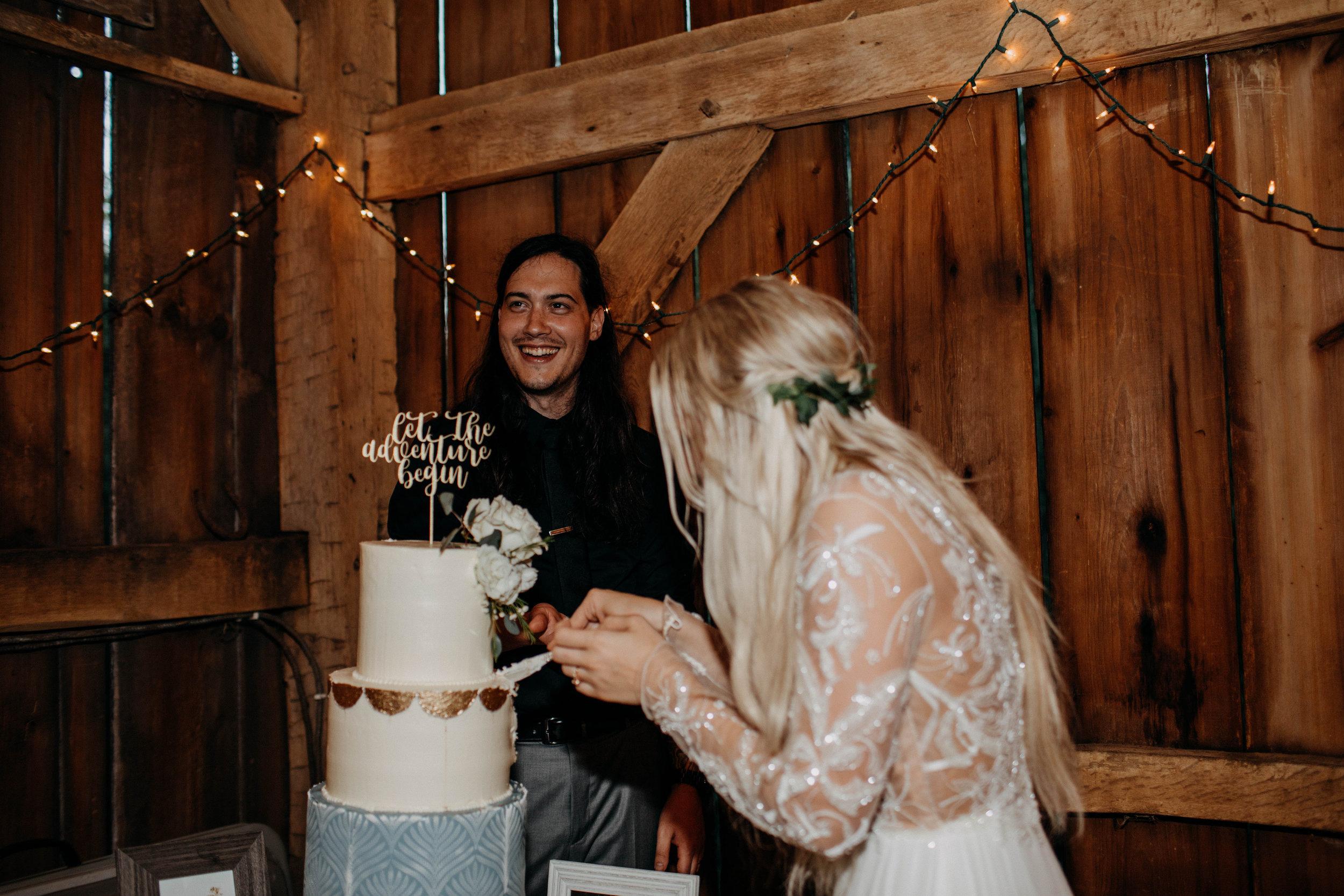 Columbus ohio wedding photographer canyon run ranch wedding grace e jones photography wedding photographer289.jpg