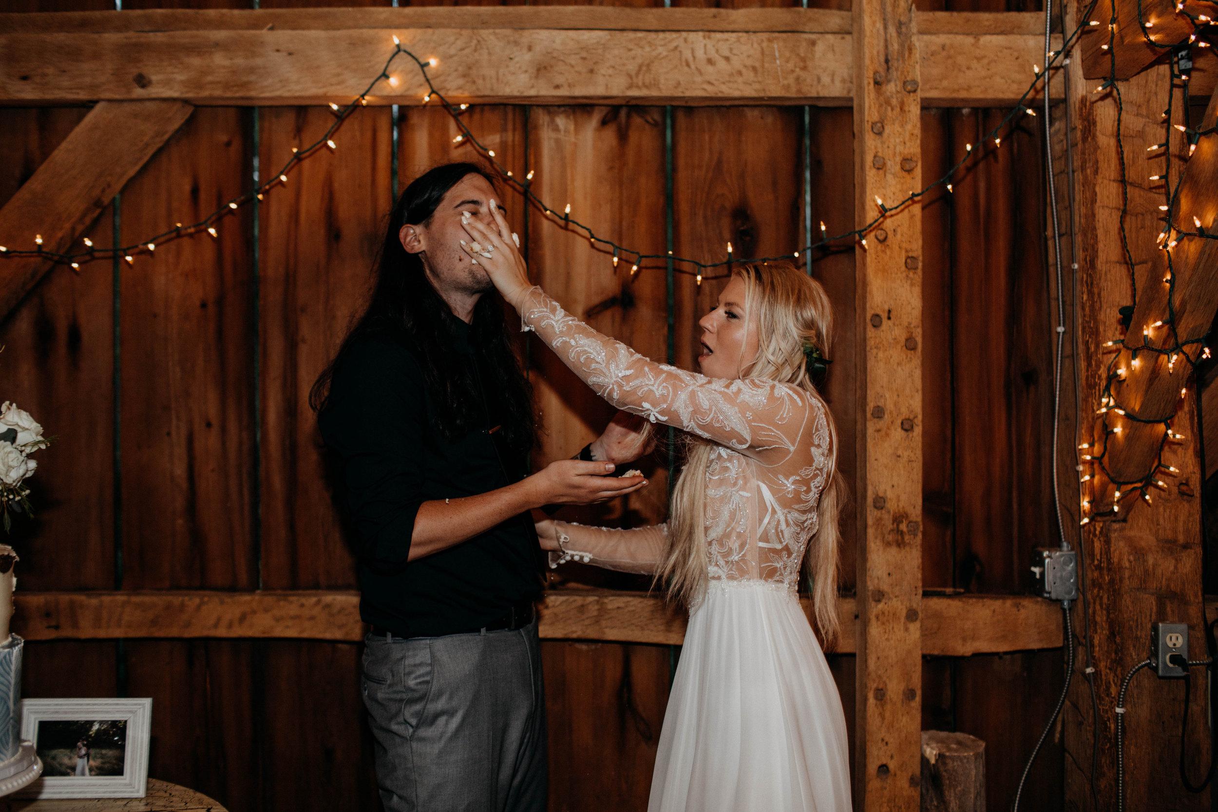 Columbus ohio wedding photographer canyon run ranch wedding grace e jones photography wedding photographer290.jpg