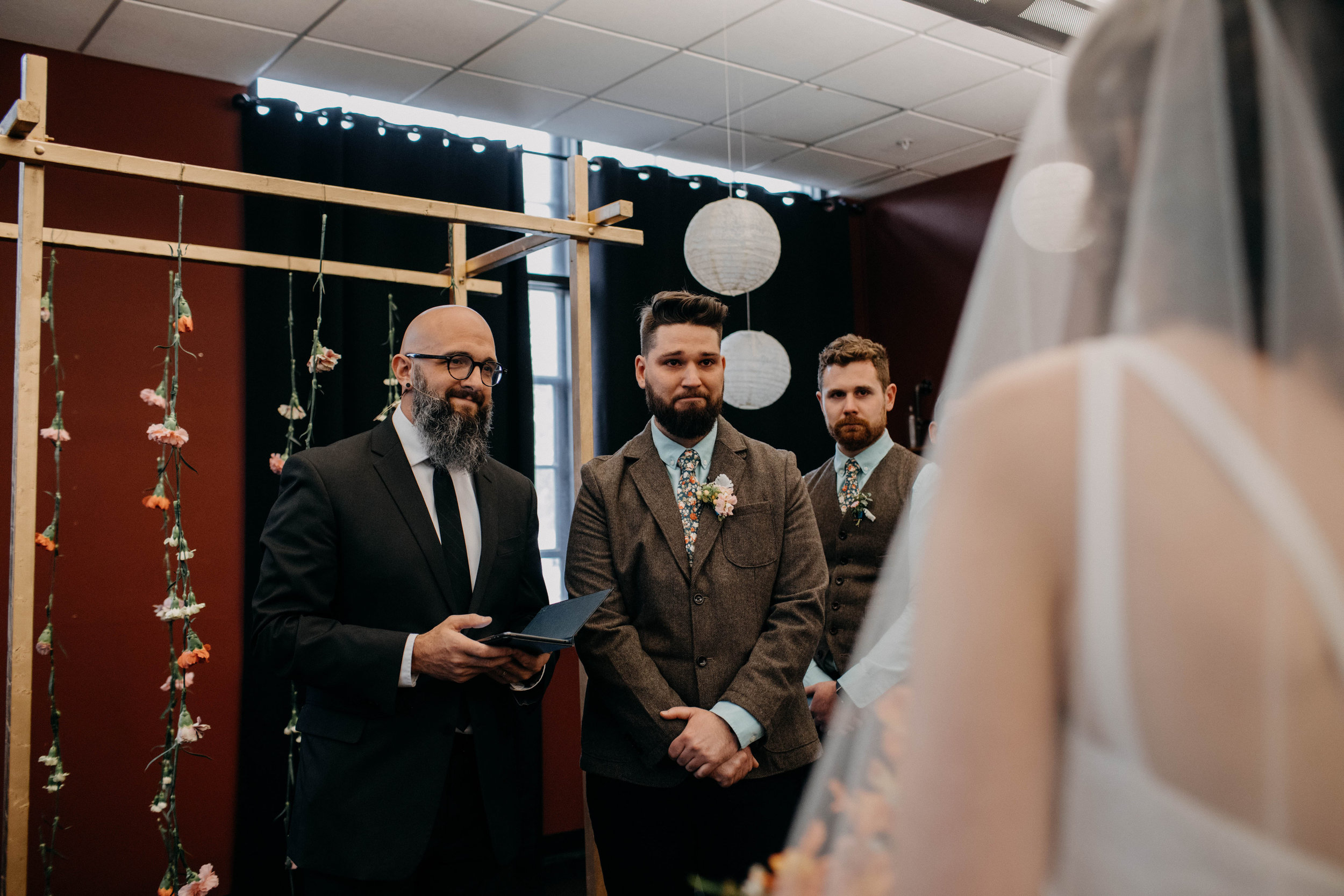 Columbus, Ohio Wedding Photographer Everal Barn At Heritage Park Wedding Venue Grace E Jones Photography44.jpg