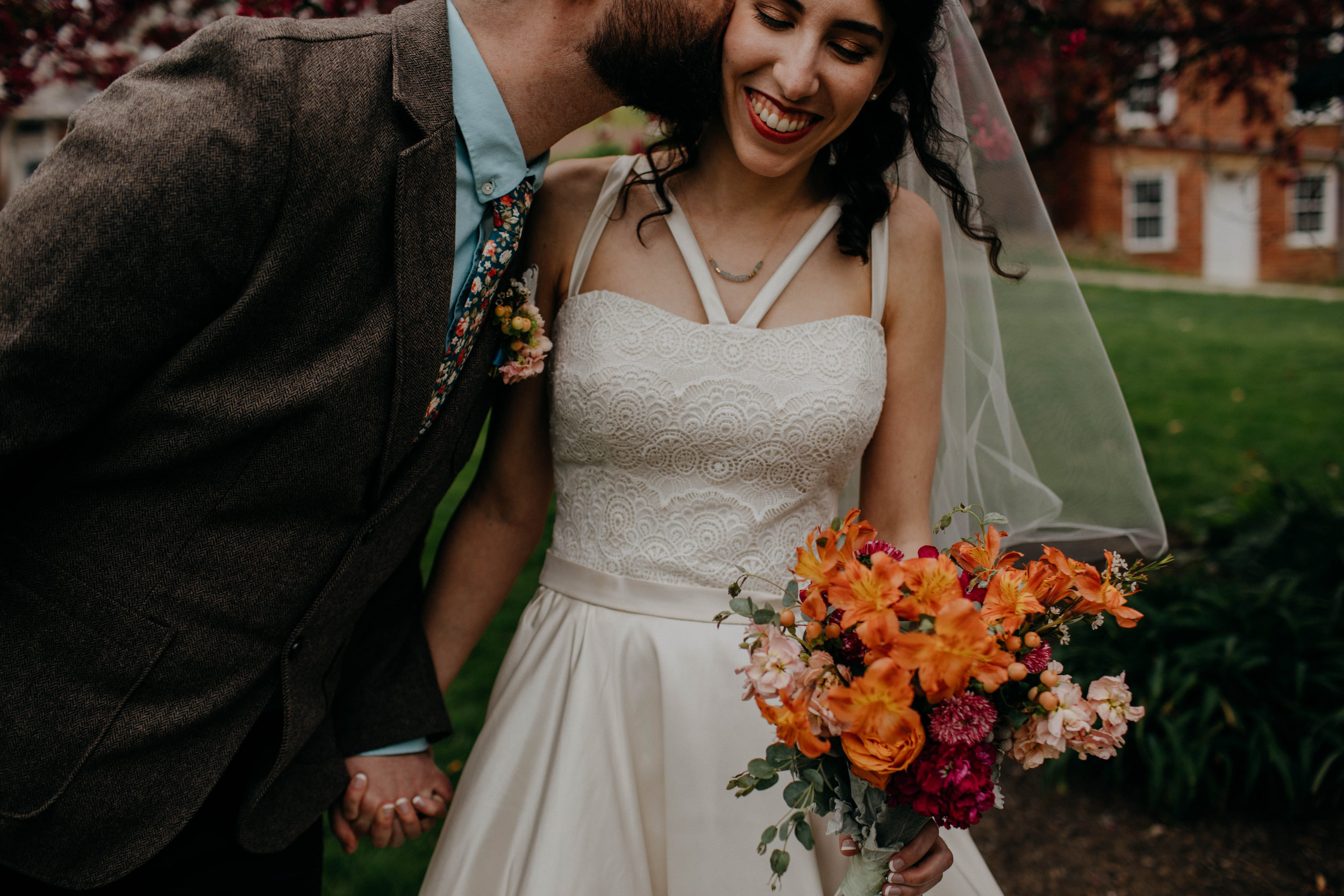 Columbus, Ohio Wedding Photographer Everal Barn At Heritage Park Wedding Venue Grace E Jones Photography110.jpg