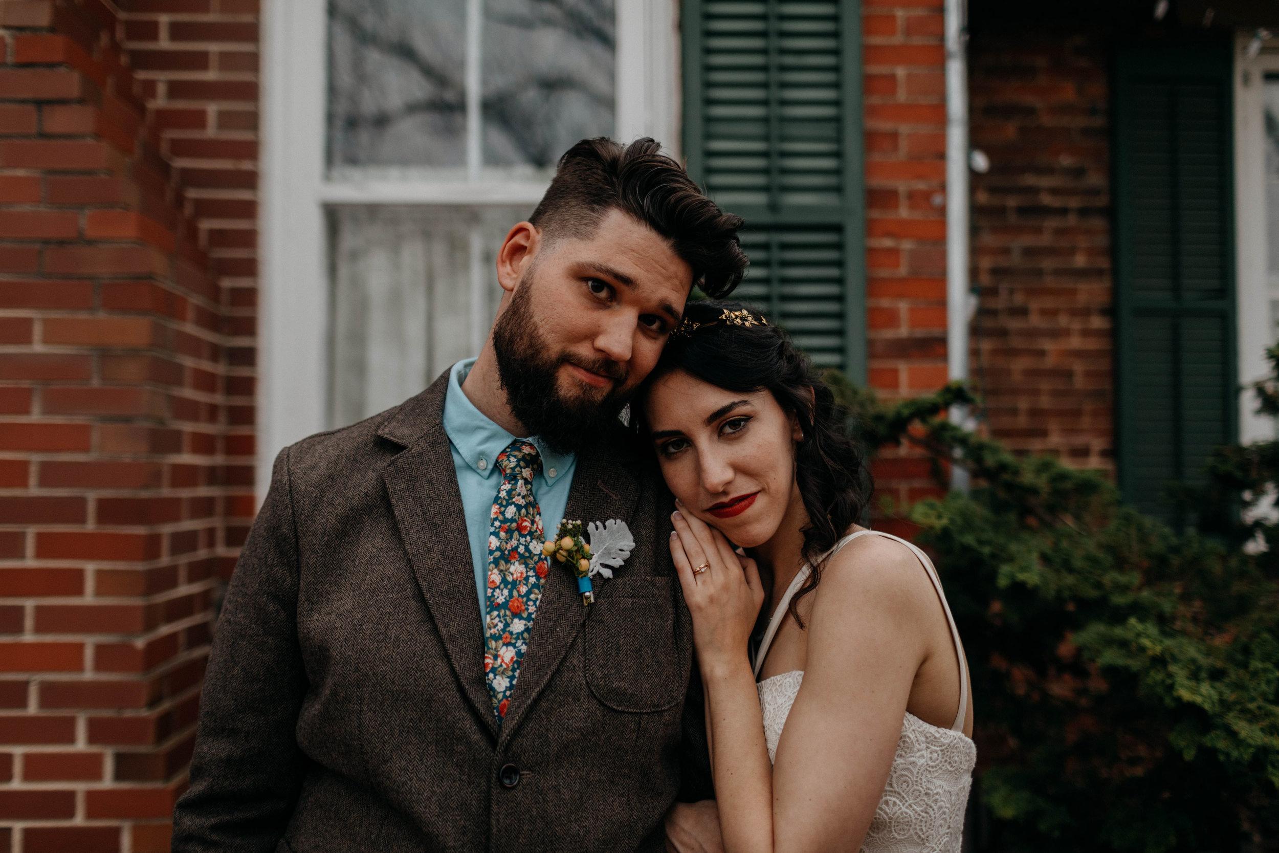 Columbus, Ohio Wedding Photographer Everal Barn At Heritage Park Wedding Venue Grace E Jones Photography190.jpg
