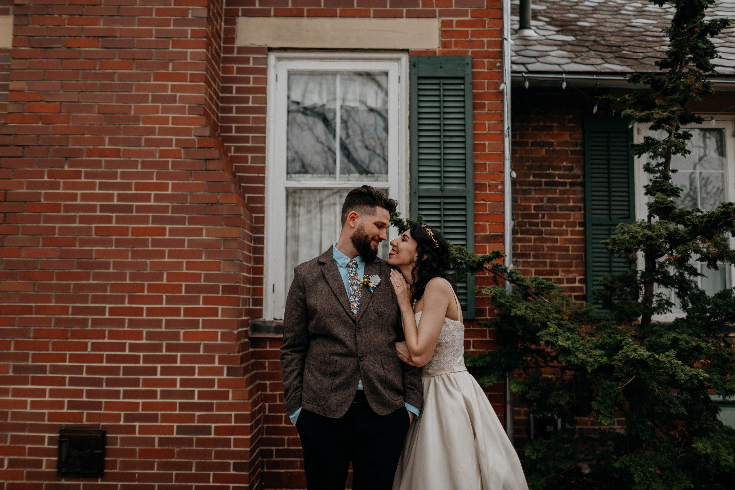 Columbus, Ohio Wedding Photographer Everal Barn At Heritage Park Wedding Venue Grace E Jones Photography189.jpg