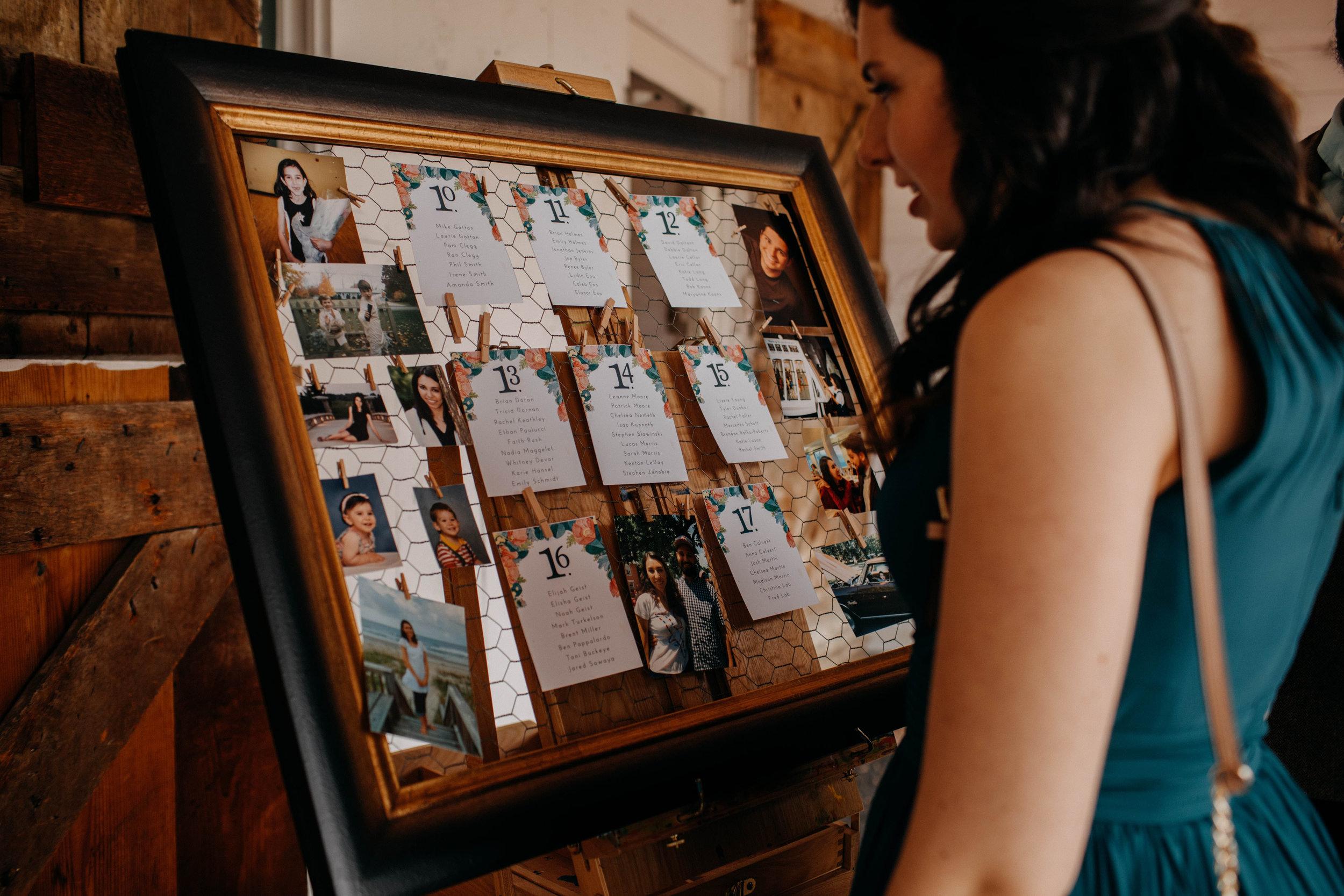 Columbus, Ohio Wedding Photographer Everal Barn At Heritage Park Wedding Venue Grace E Jones Photography239.jpg
