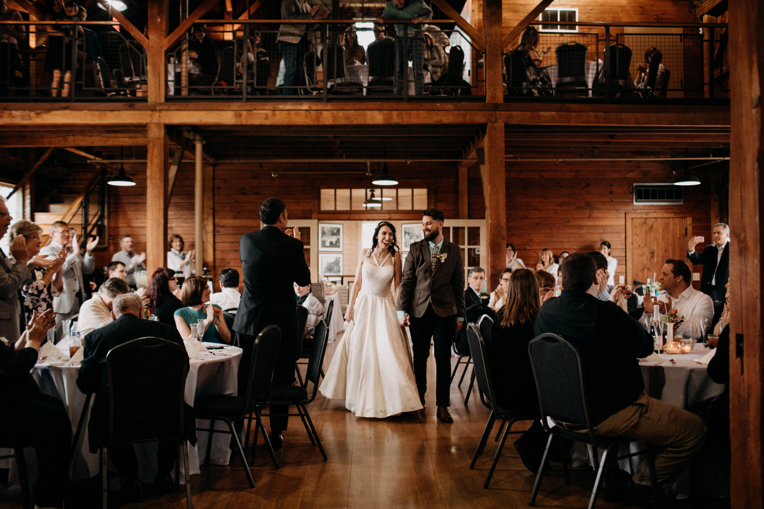 Columbus, Ohio Wedding Photographer Everal Barn At Heritage Park Wedding Venue Grace E Jones Photography245.jpg