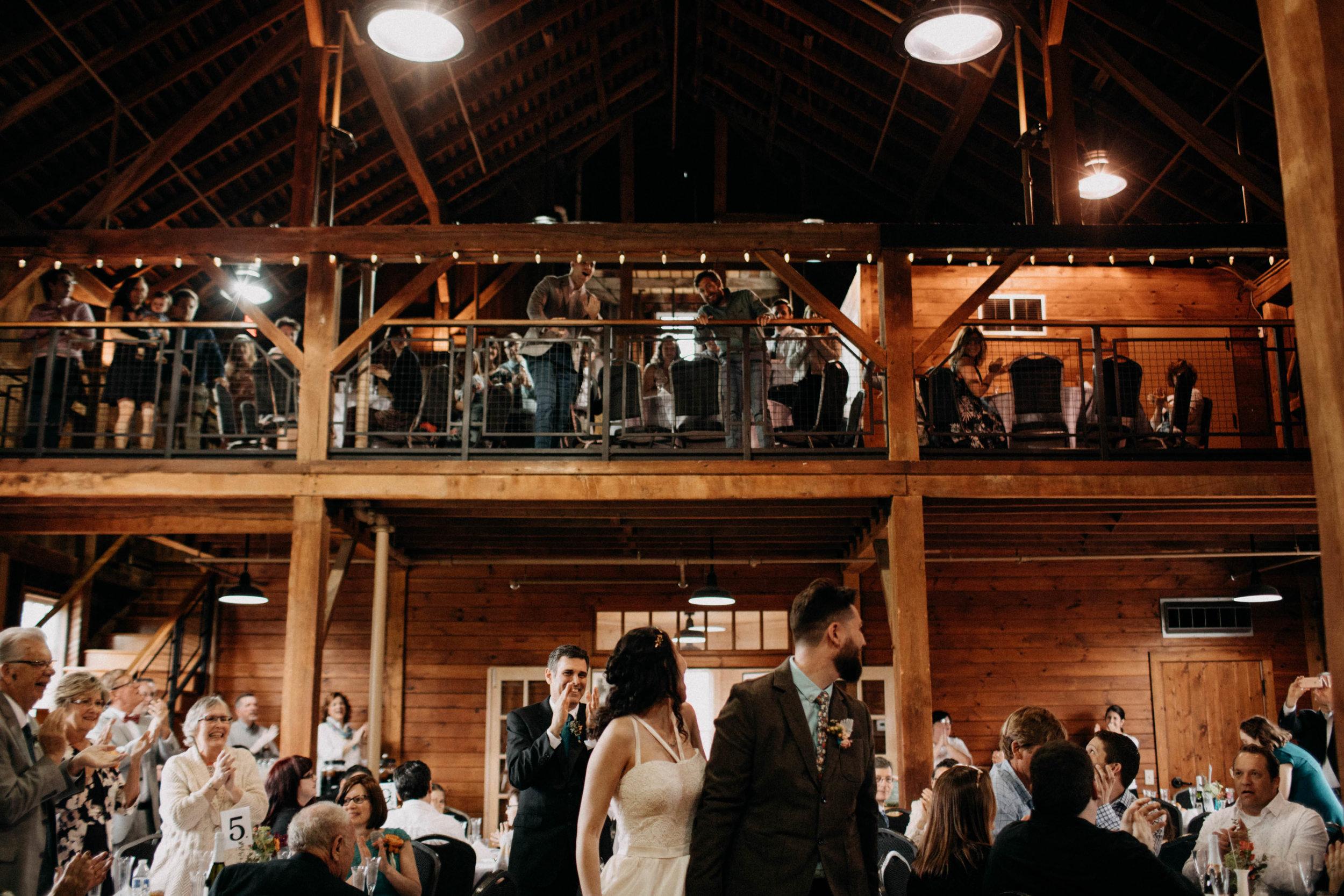 Columbus, Ohio Wedding Photographer Everal Barn At Heritage Park Wedding Venue Grace E Jones Photography246.jpg