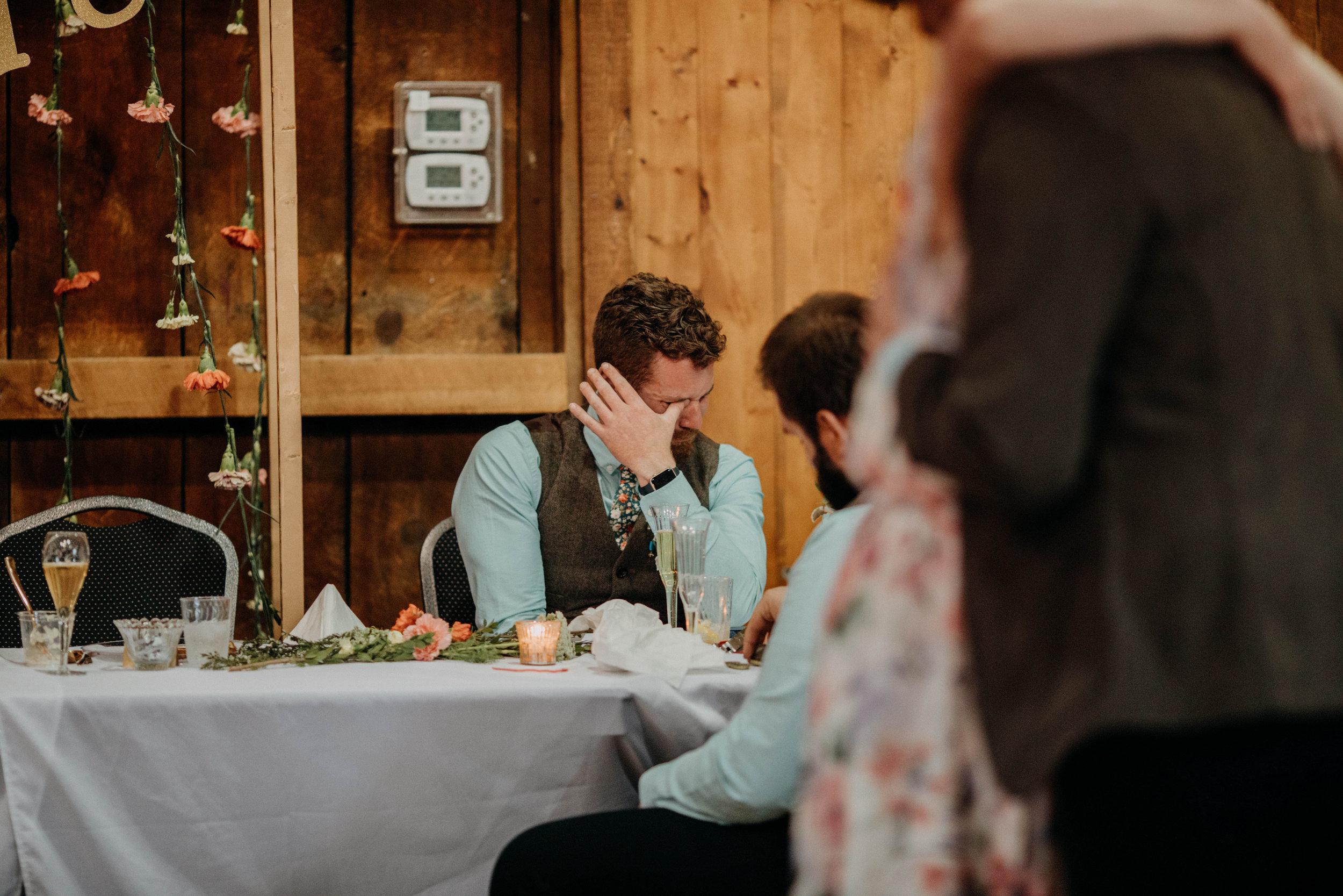 Columbus, Ohio Wedding Photographer Everal Barn At Heritage Park Wedding Venue Grace E Jones Photography236.jpg