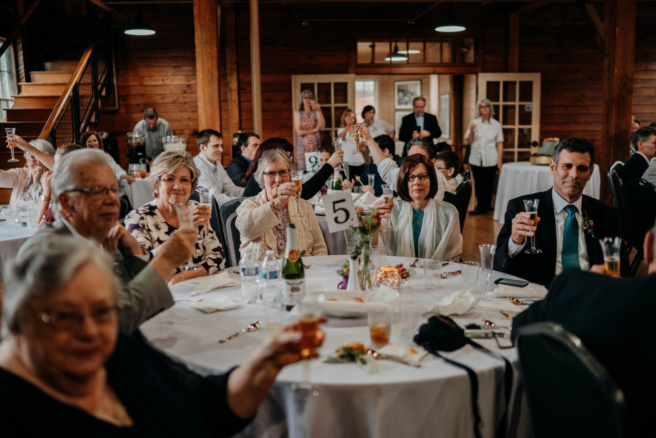 Columbus, Ohio Wedding Photographer Everal Barn At Heritage Park Wedding Venue Grace E Jones Photography208.jpg