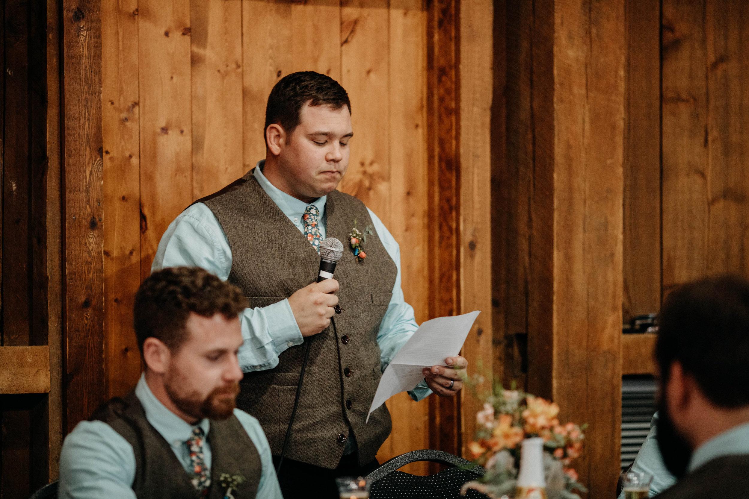 Columbus, Ohio Wedding Photographer Everal Barn At Heritage Park Wedding Venue Grace E Jones Photography231.jpg