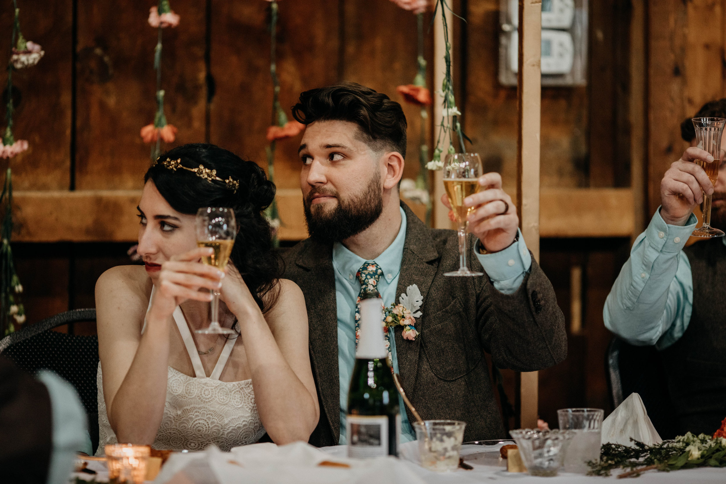 Columbus, Ohio Wedding Photographer Everal Barn At Heritage Park Wedding Venue Grace E Jones Photography234.jpg