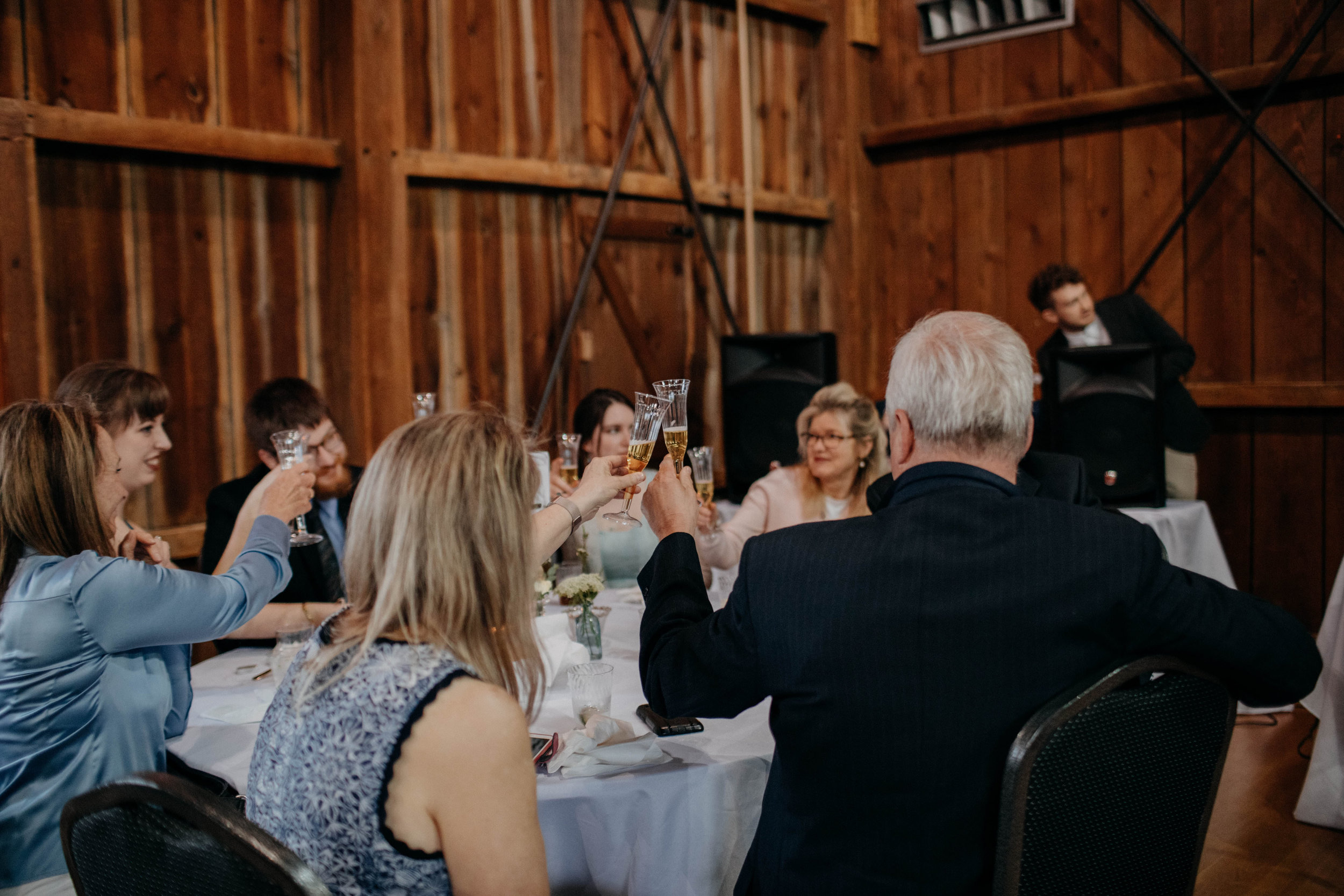 Columbus, Ohio Wedding Photographer Everal Barn At Heritage Park Wedding Venue Grace E Jones Photography254.jpg