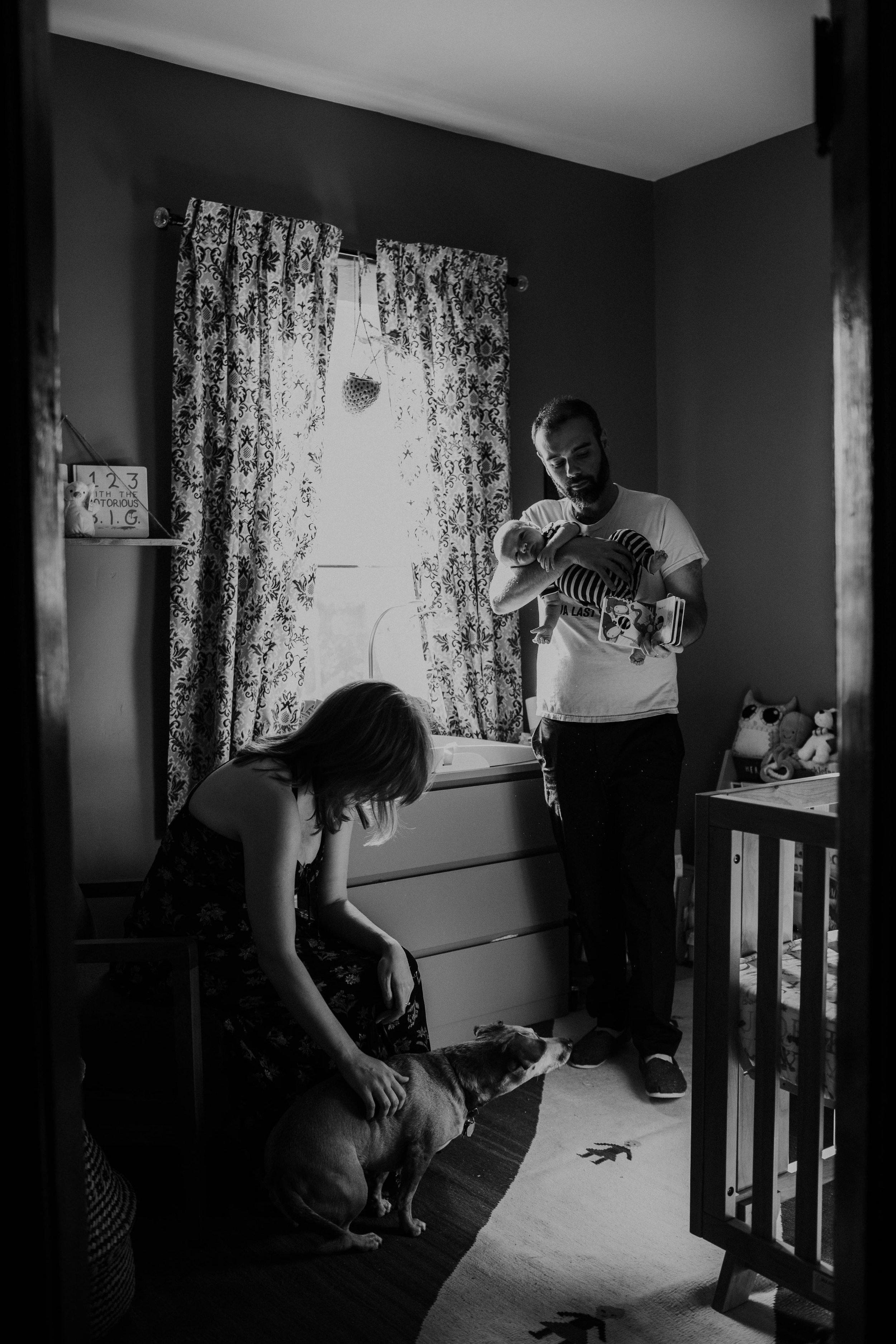 Olde Towne east family photo session columbus ohio photographer63.jpg